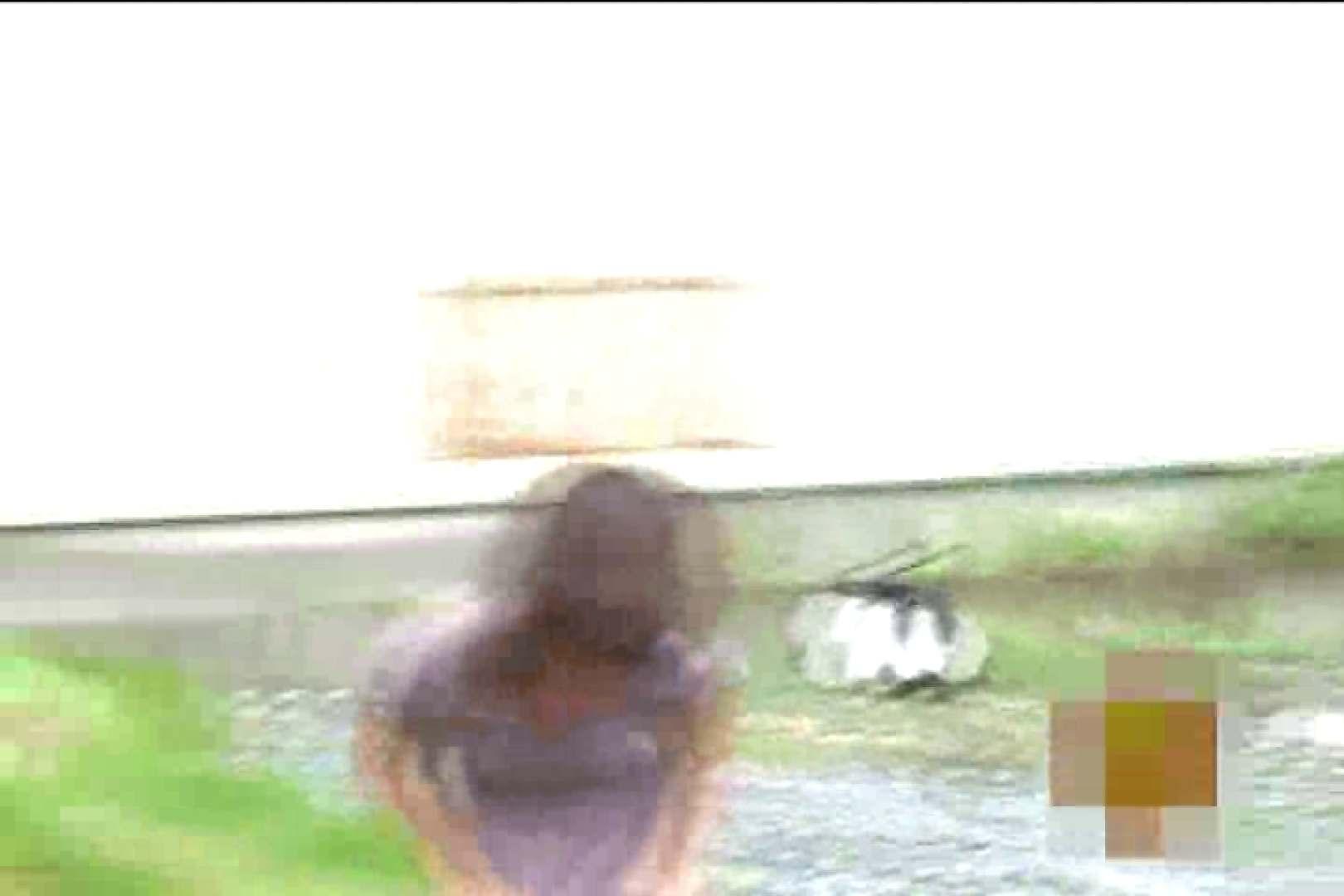 検証!隠し撮りスカートめくり!!Vol.3 素人丸裸   美しいOLの裸体  74pic 39