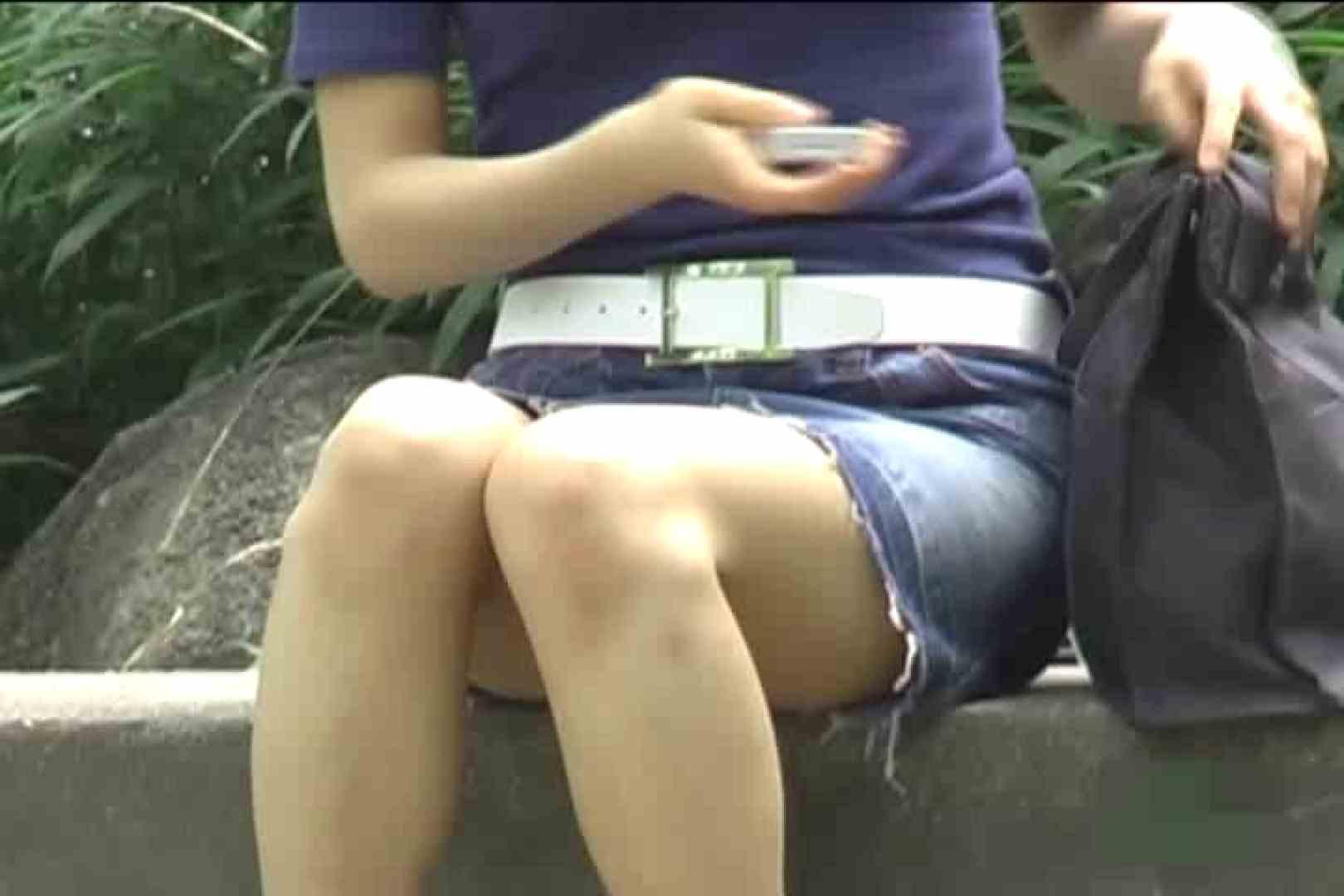 検証!隠し撮りスカートめくり!!Vol.8 ミニスカート 濡れ場動画紹介 99pic 11