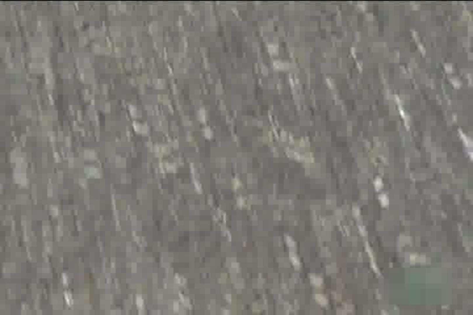 検証!隠し撮りスカートめくり!!Vol.8 ミニスカート 濡れ場動画紹介 99pic 20