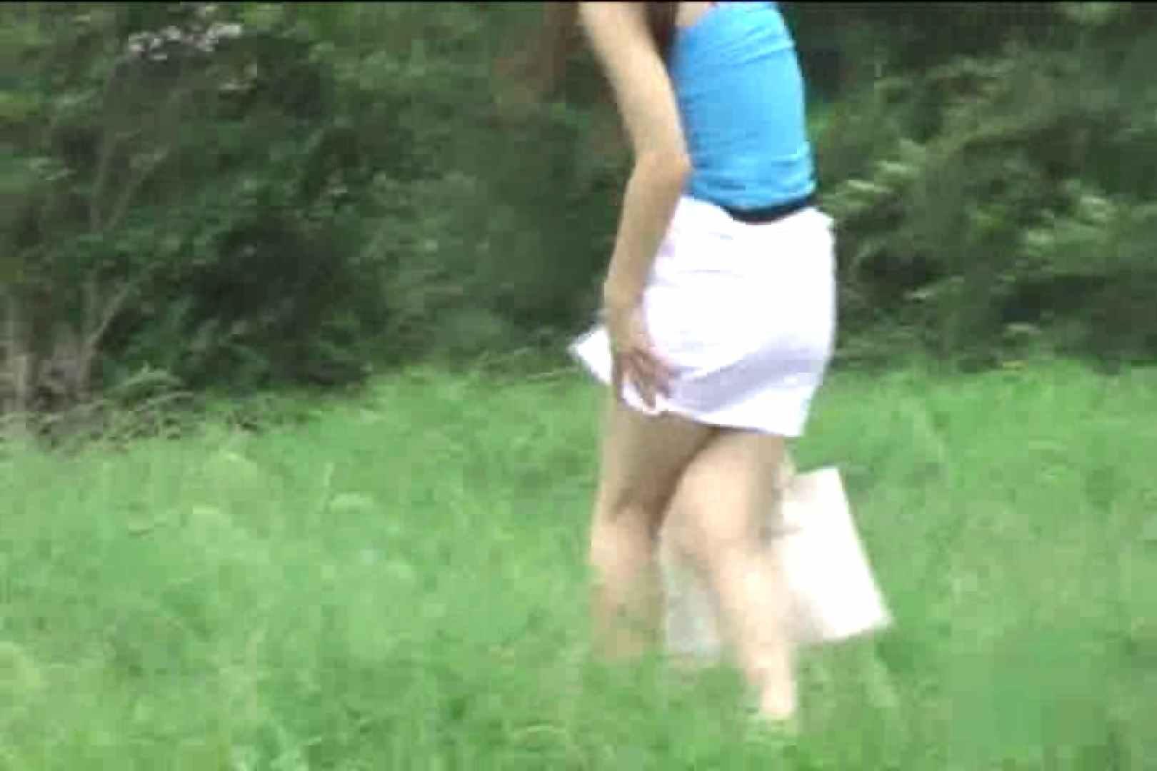 検証!隠し撮りスカートめくり!!Vol.8 現役ギャル   美しいOLの裸体  99pic 31