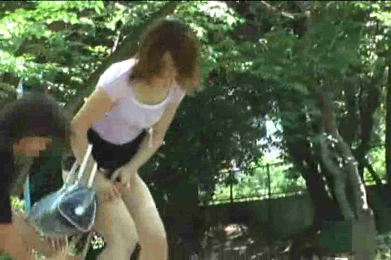 検証!隠し撮りスカートめくり!!Vol.8 現役ギャル   美しいOLの裸体  99pic 34