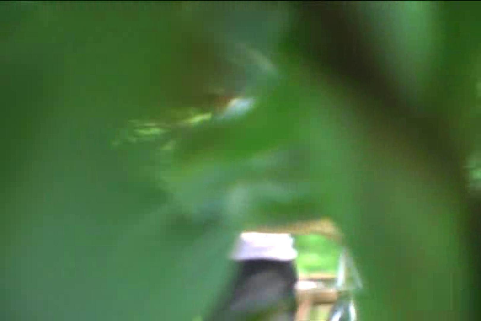 検証!隠し撮りスカートめくり!!Vol.8 ミニスカート 濡れ場動画紹介 99pic 35