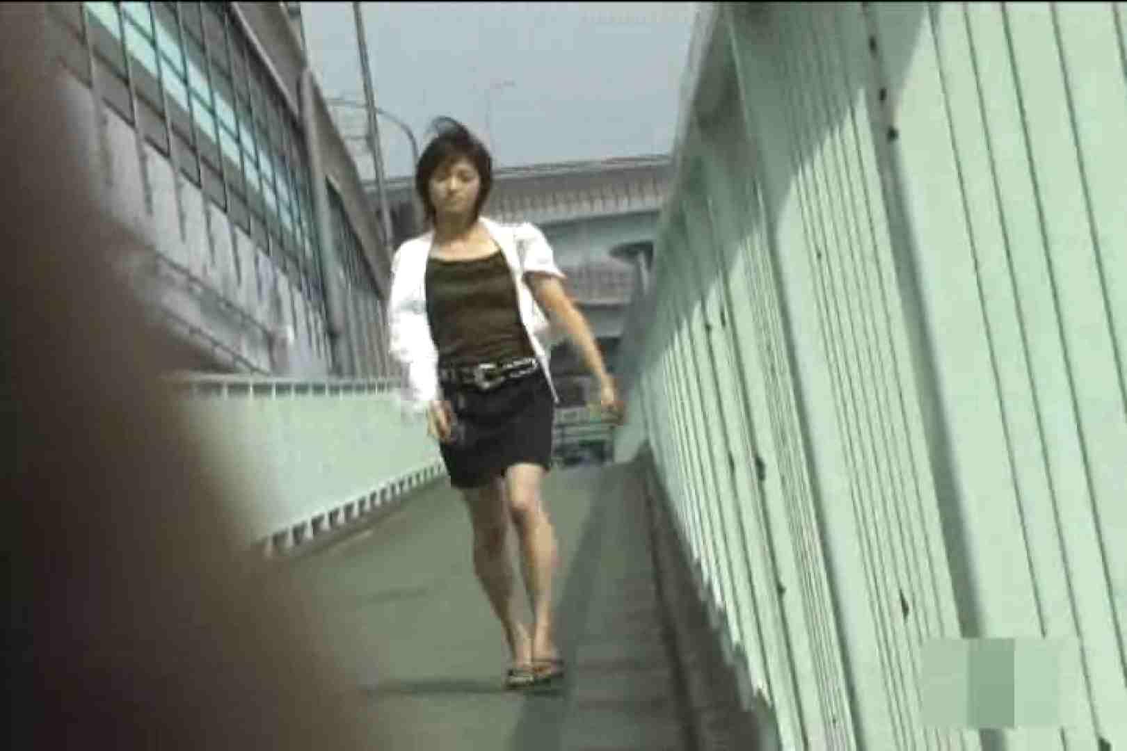 検証!隠し撮りスカートめくり!!Vol.8 現役ギャル  99pic 45