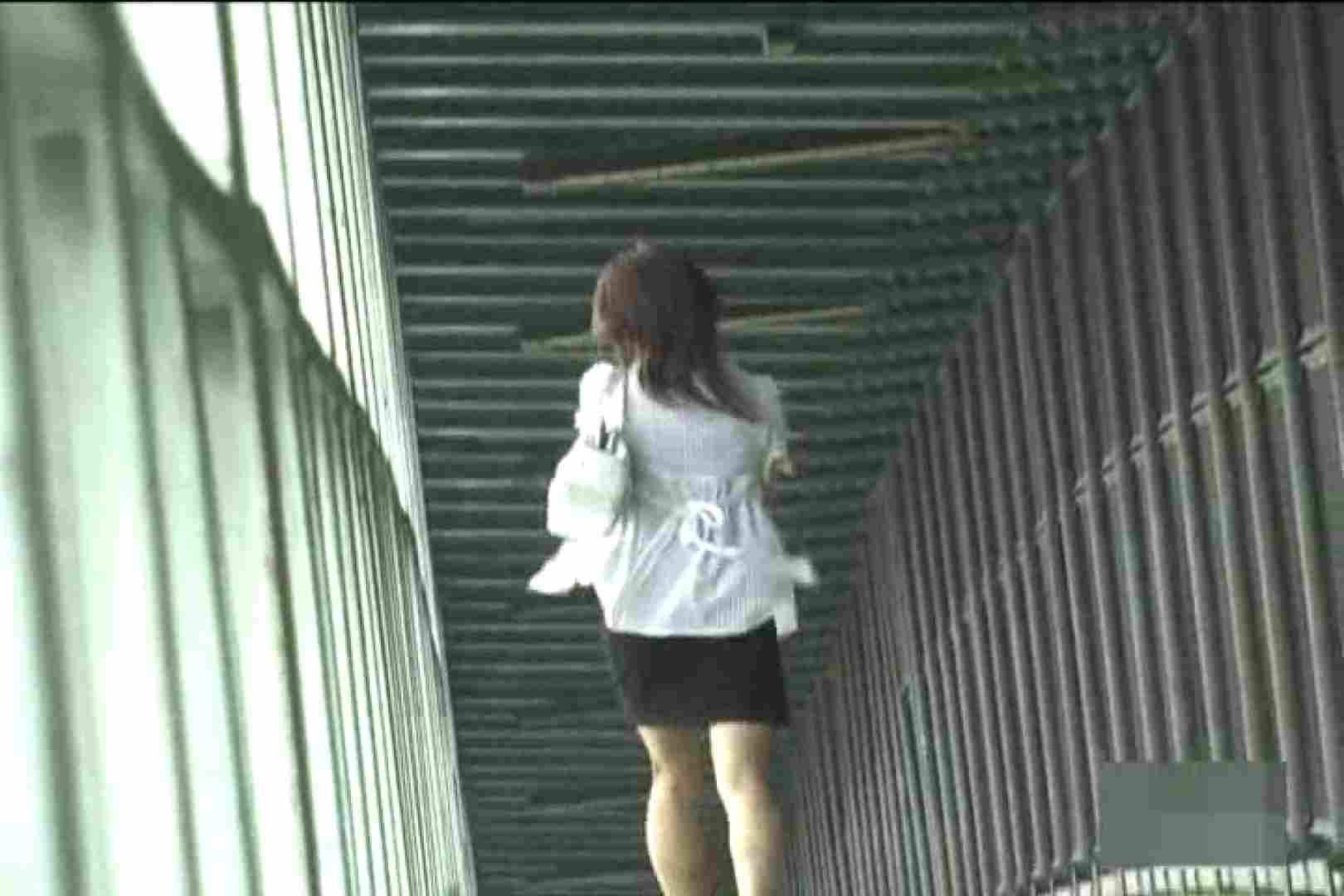 検証!隠し撮りスカートめくり!!Vol.8 ミニスカート 濡れ場動画紹介 99pic 47