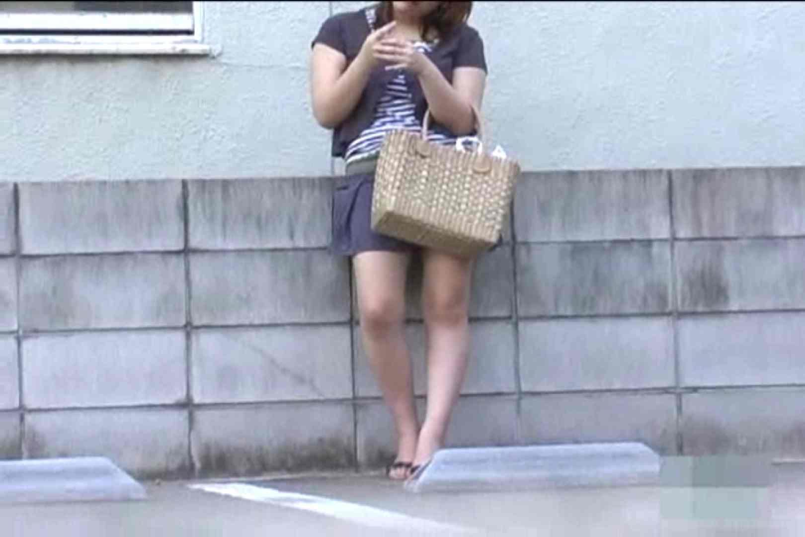 検証!隠し撮りスカートめくり!!Vol.8 ミニスカート 濡れ場動画紹介 99pic 59