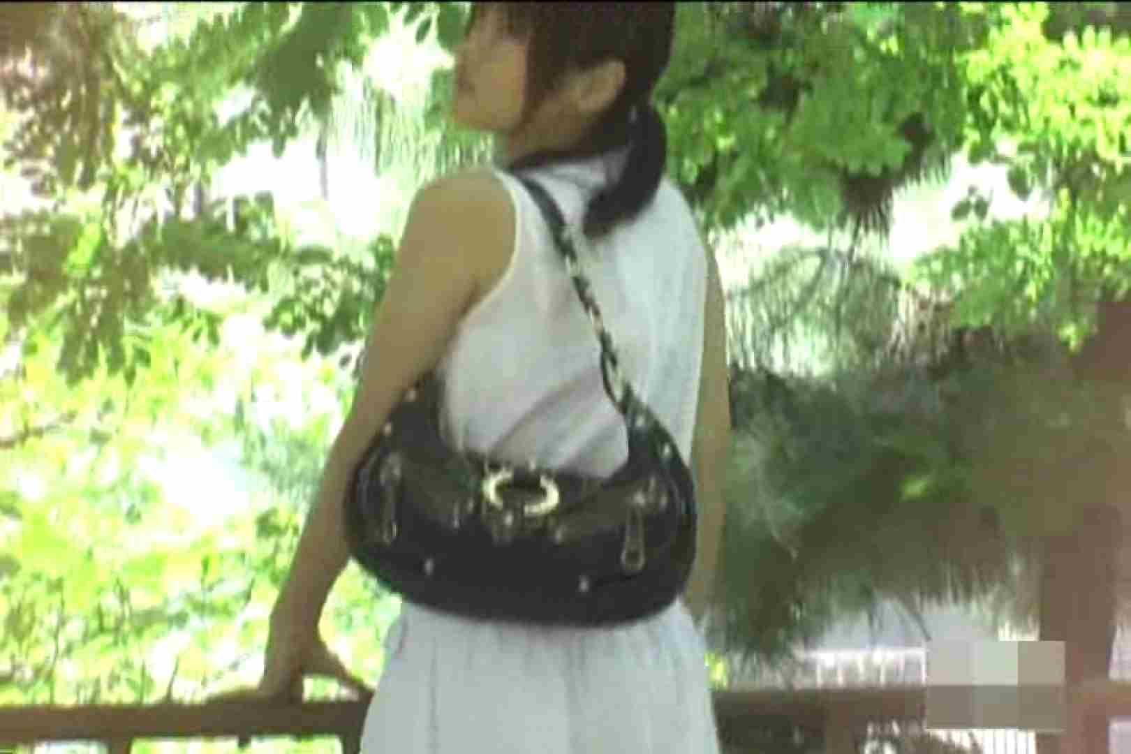 検証!隠し撮りスカートめくり!!Vol.8 ミニスカート 濡れ場動画紹介 99pic 68