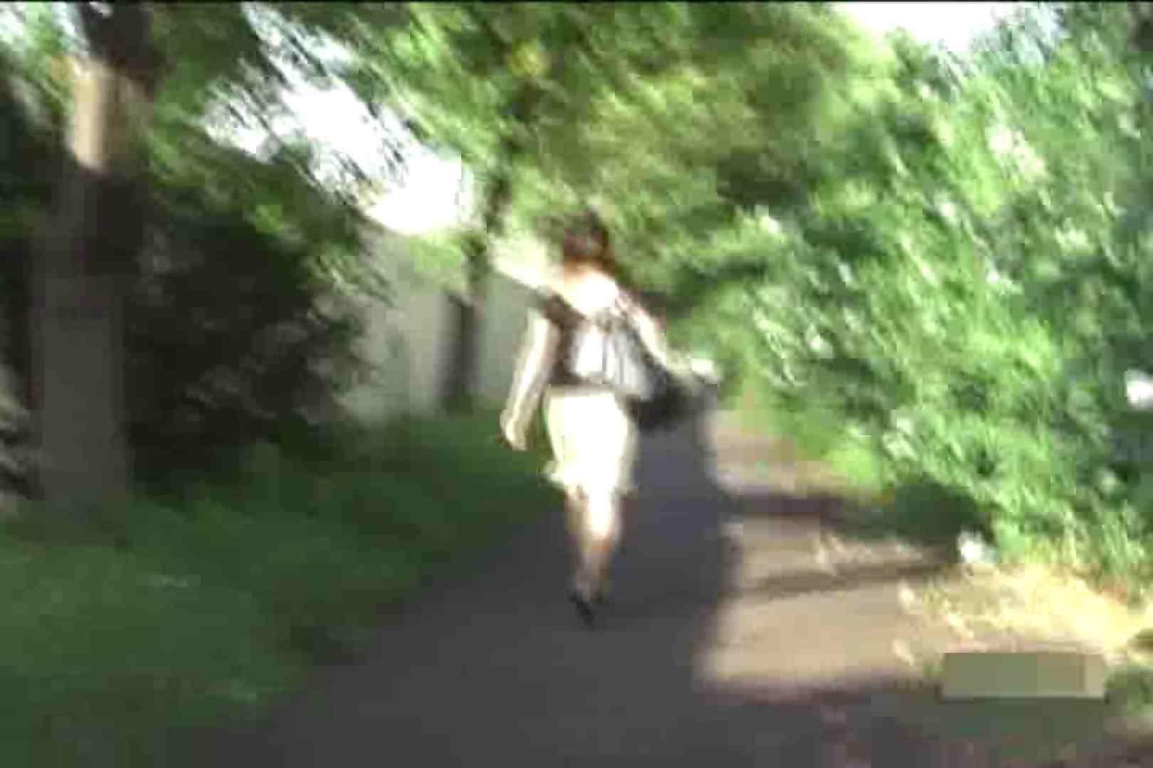 検証!隠し撮りスカートめくり!!Vol.8 現役ギャル   美しいOLの裸体  99pic 79