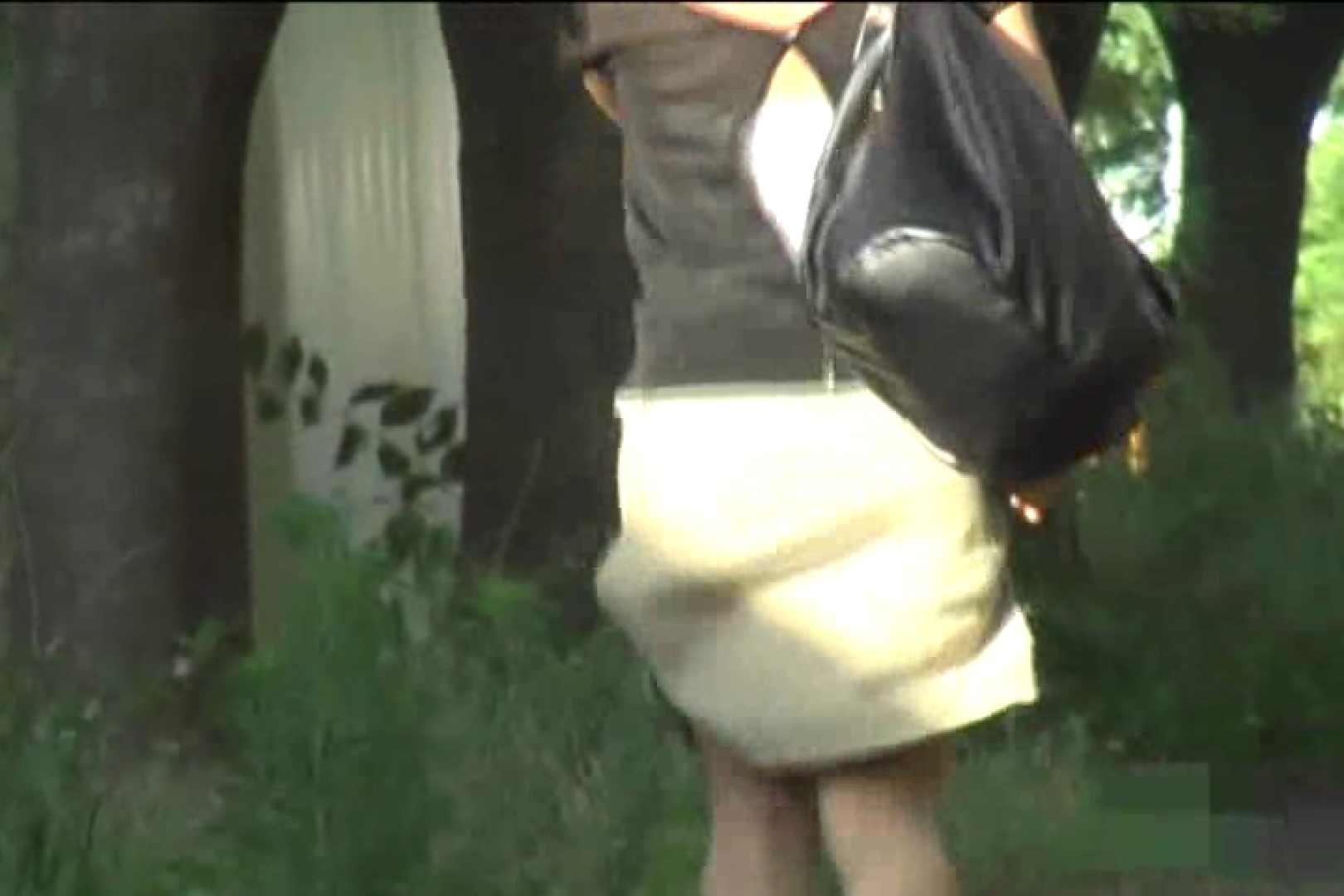 検証!隠し撮りスカートめくり!!Vol.8 ミニスカート 濡れ場動画紹介 99pic 80