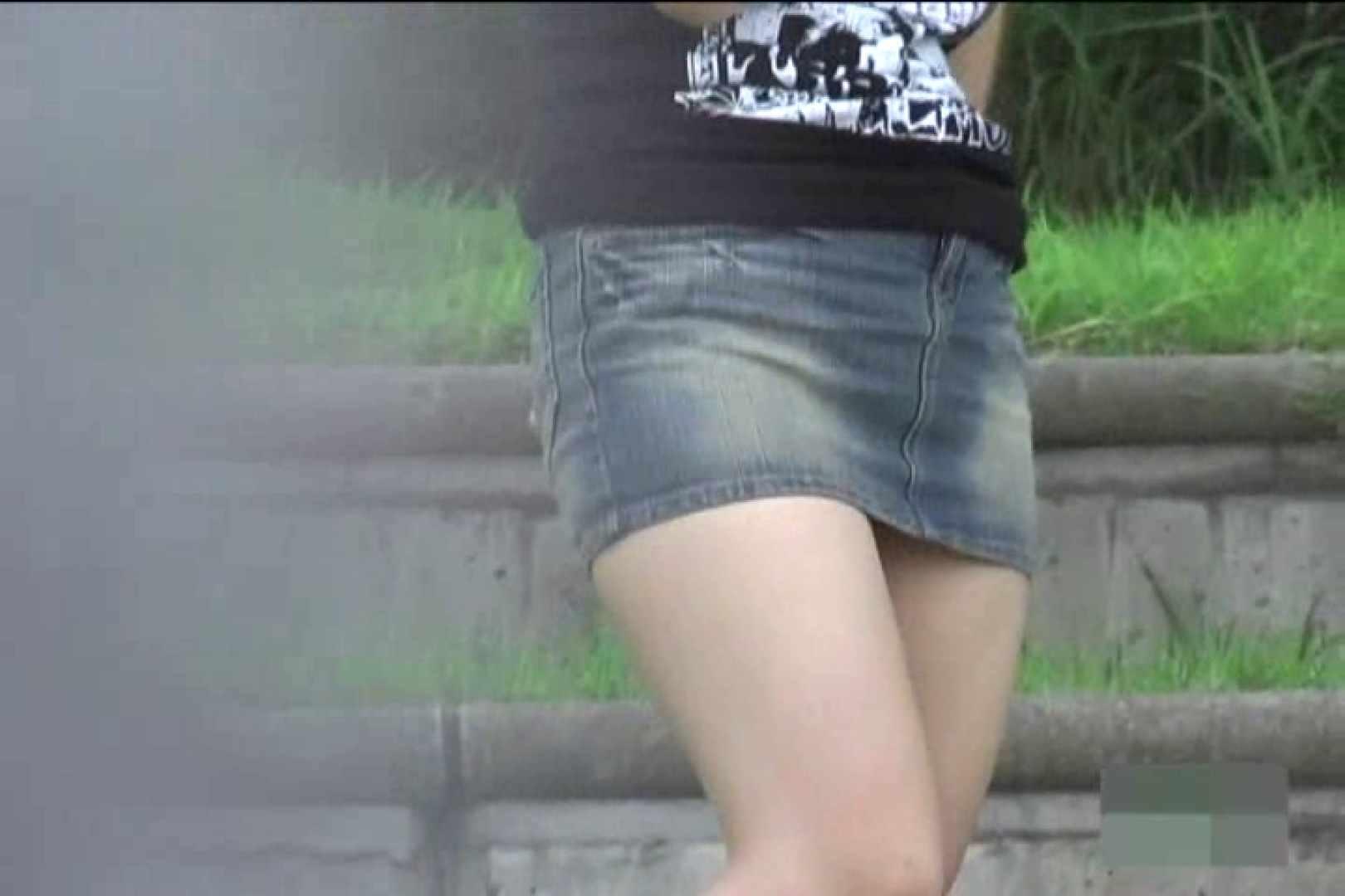 検証!隠し撮りスカートめくり!!Vol.8 現役ギャル   美しいOLの裸体  99pic 94