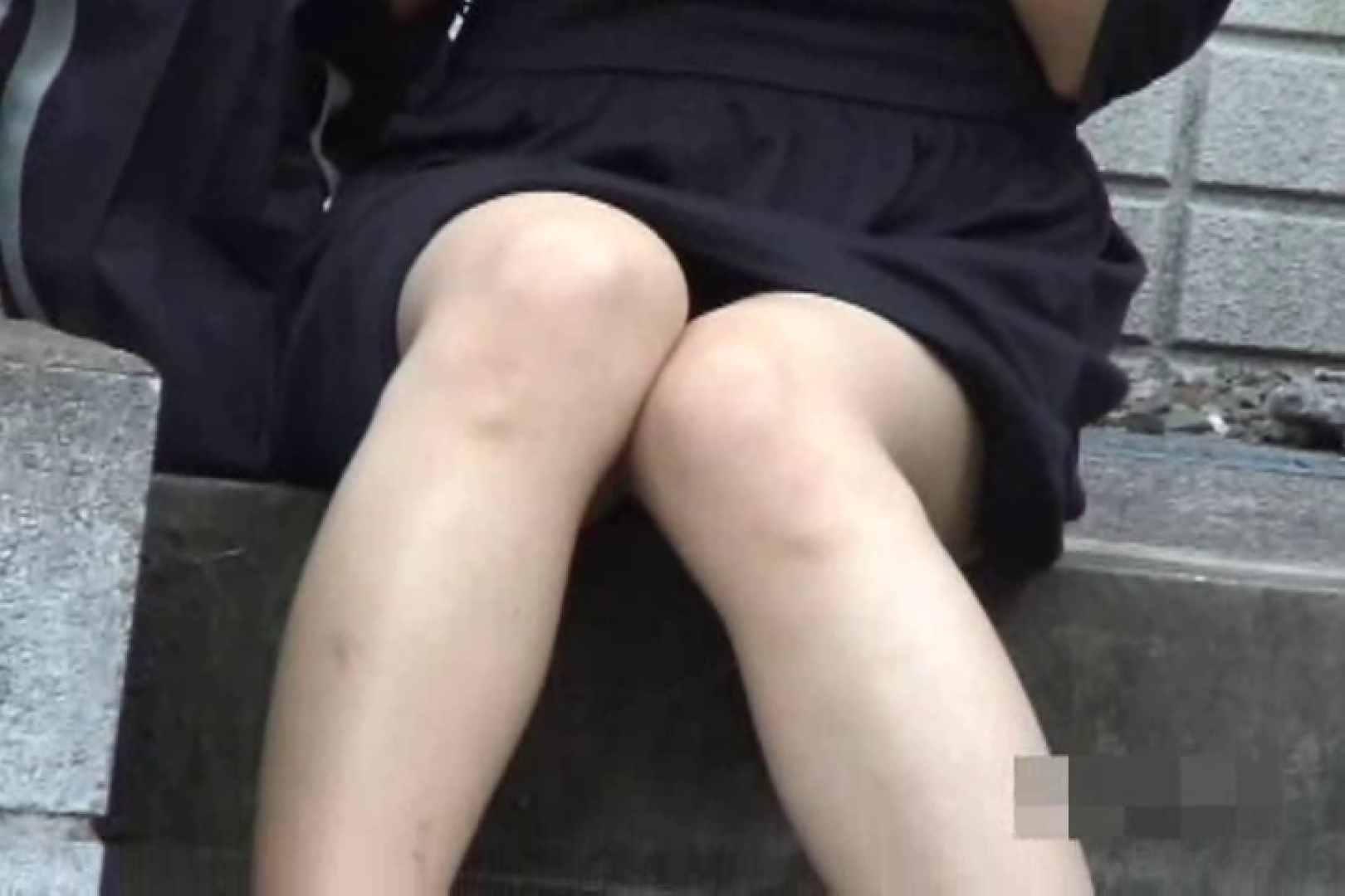 検証!隠し撮りスカートめくり!!Vol.6 美しいOLの裸体  77pic 6