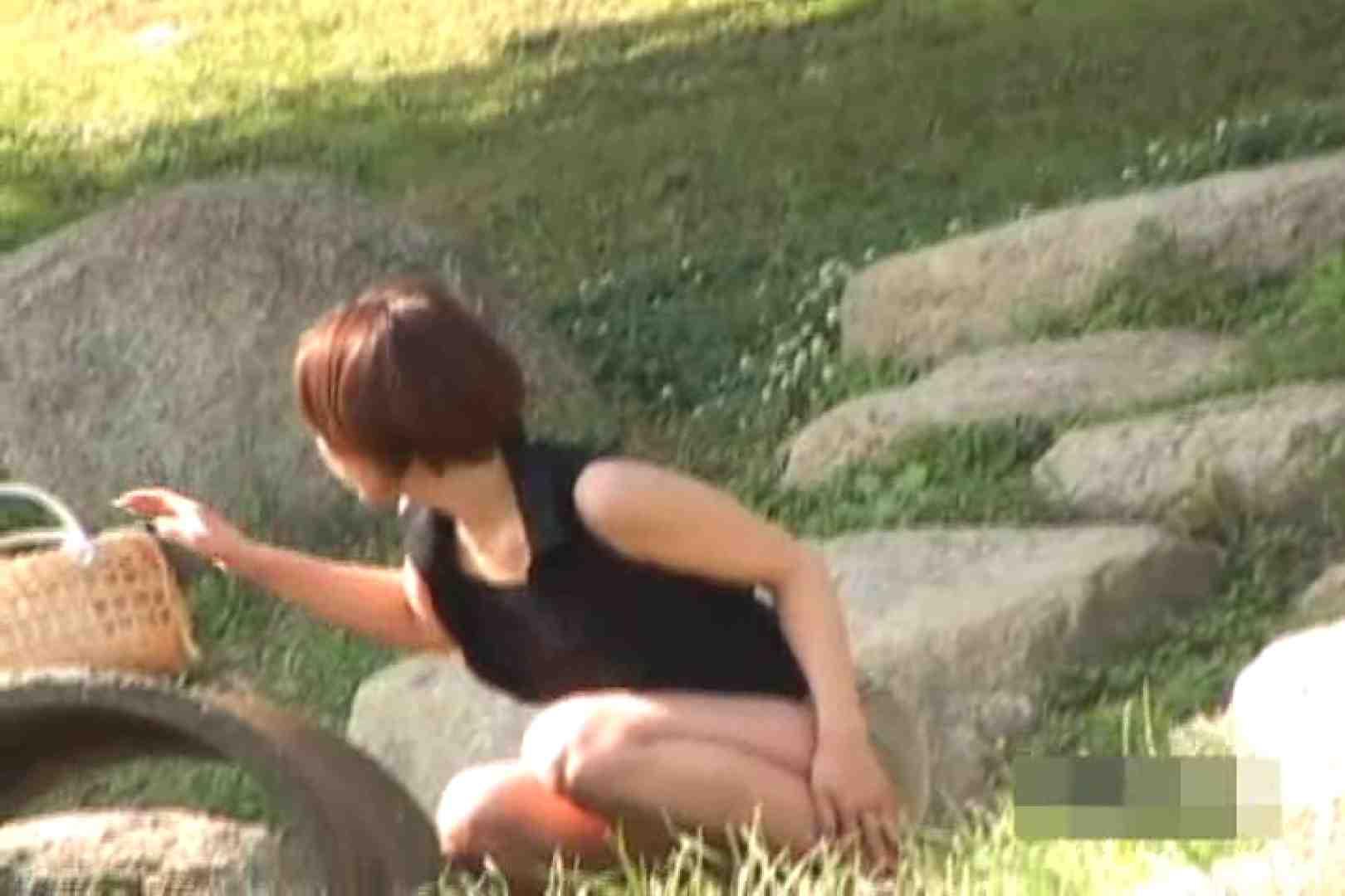 検証!隠し撮りスカートめくり!!Vol.6 ミニスカート SEX無修正画像 77pic 17