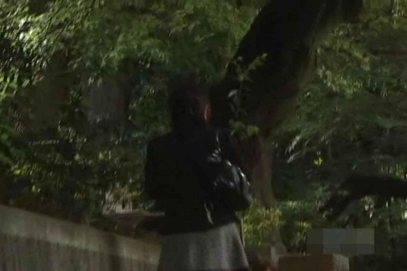 検証!隠し撮りスカートめくり!!Vol.6 ミニスカート SEX無修正画像 77pic 38