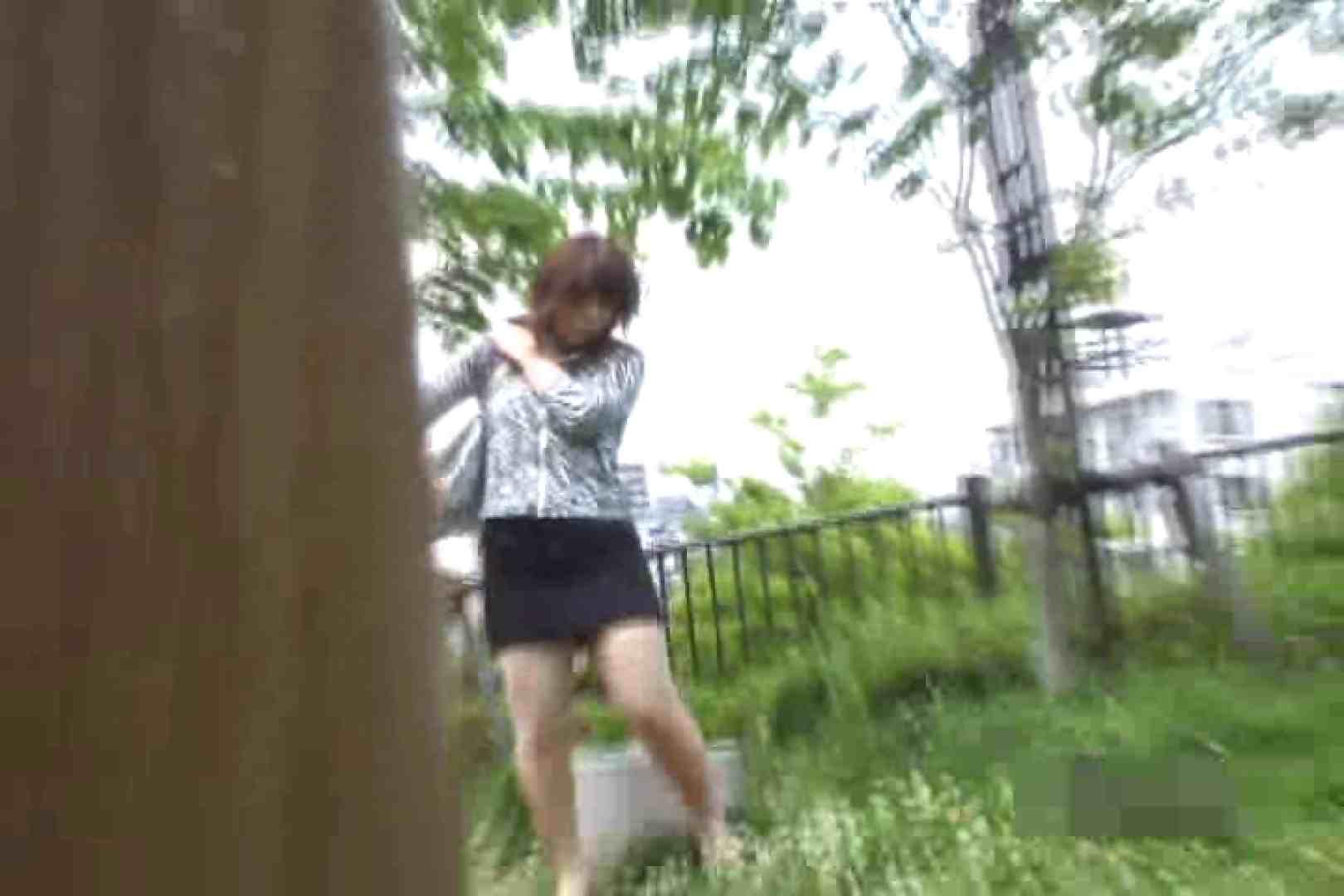 検証!隠し撮りスカートめくり!!Vol.6 ミニスカート SEX無修正画像 77pic 59