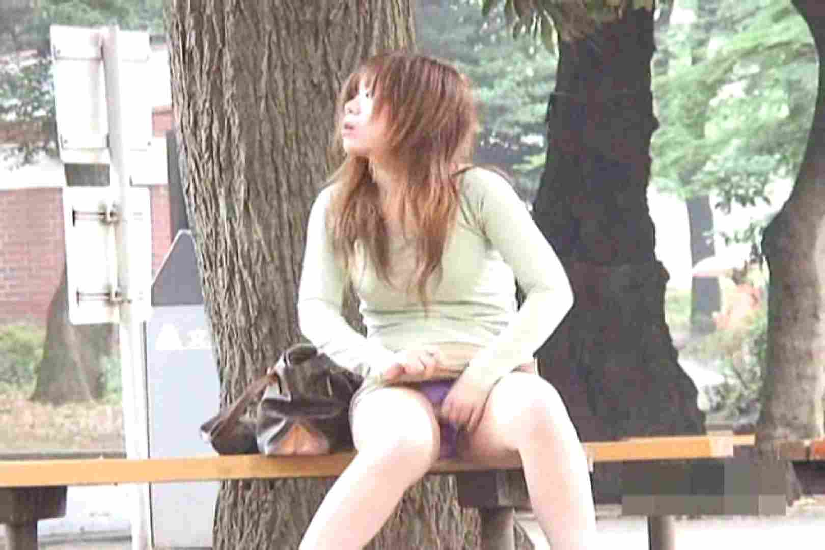 検証!隠し撮りスカートめくり!!Vol.6 美しいOLの裸体  77pic 66