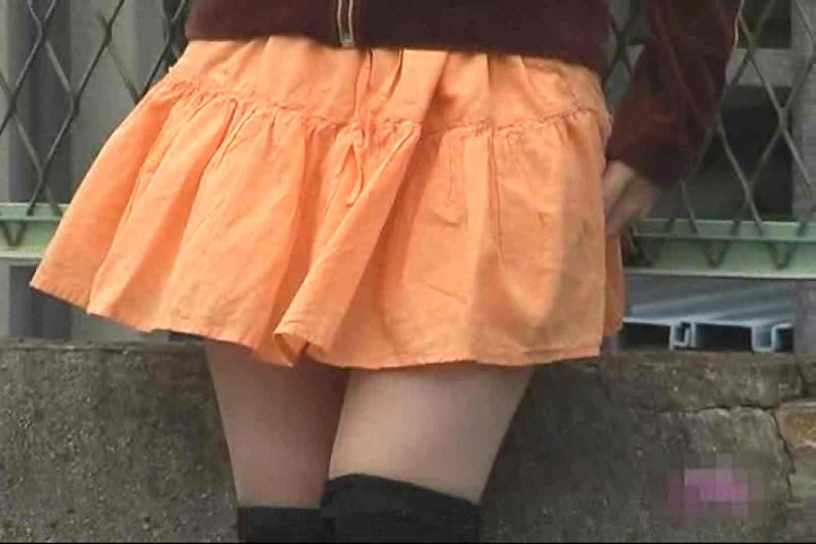 検証!隠し撮りスカートめくり!!Vol.2 美しいOLの裸体 | 0  103pic 45