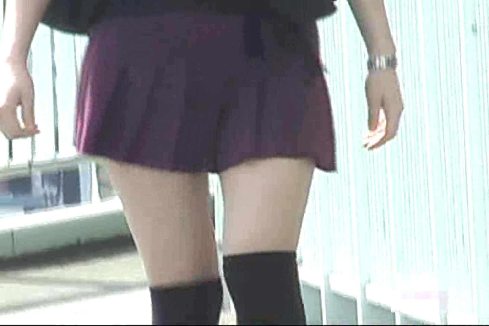 検証!隠し撮りスカートめくり!!Vol.2 美しいOLの裸体  103pic 70