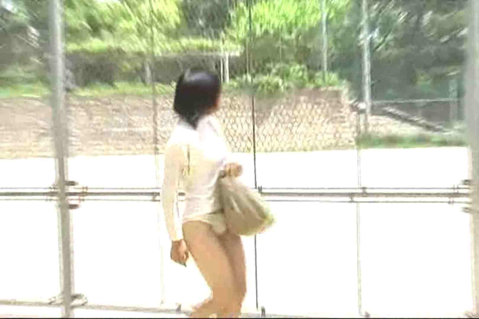 検証!隠し撮りスカートめくり!!Vol.2 美しいOLの裸体 | 0  103pic 103