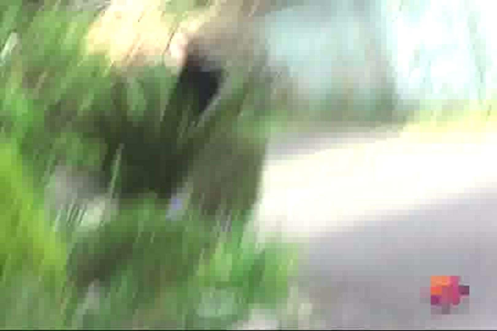 エッチ 熟女|検証!隠し撮りスカートめくり!!Vol.5|ピープフォックス(盗撮狐)