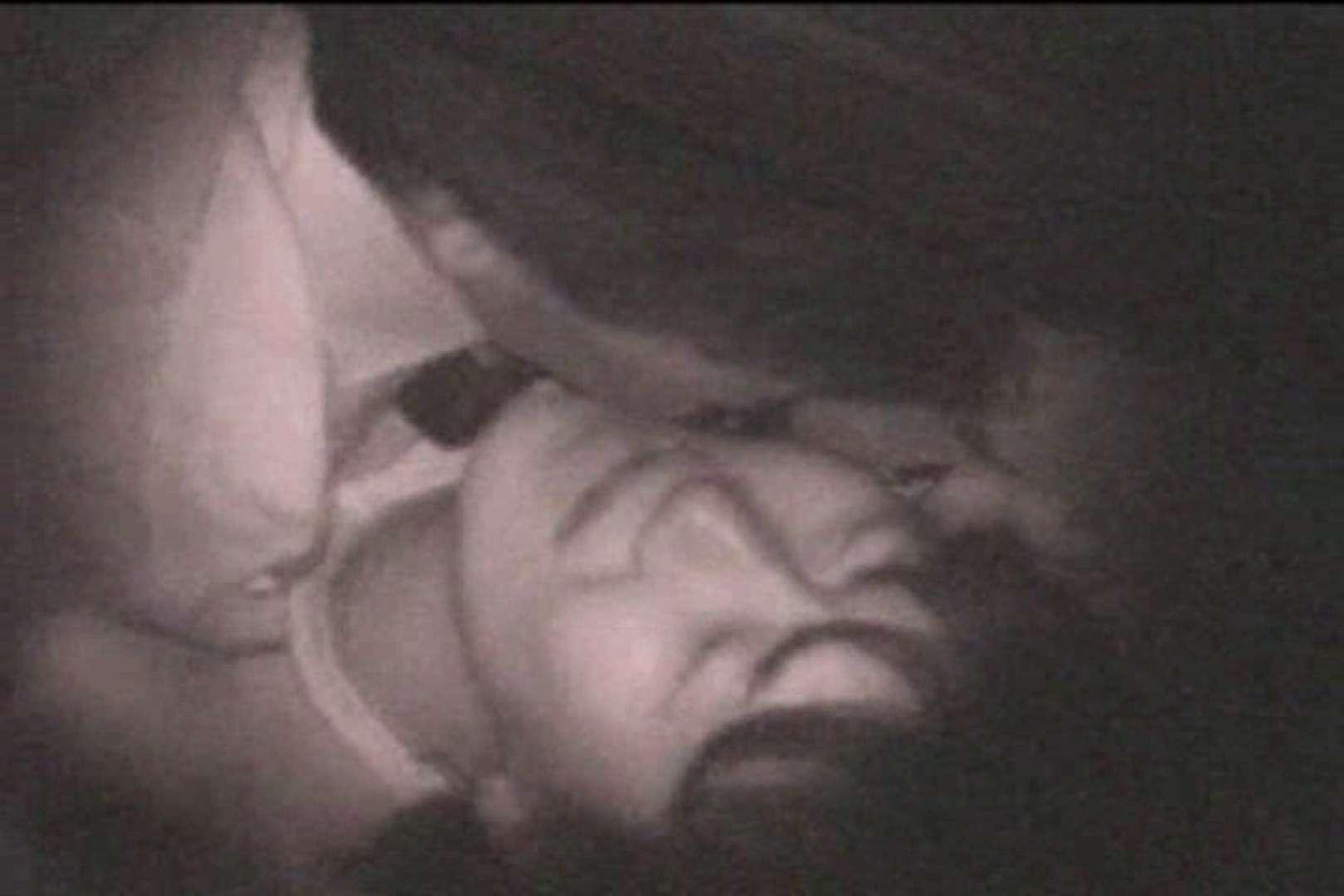 蔵出し!!赤外線カーセックスVol.28 素人丸裸 おまんこ無修正動画無料 101pic 74