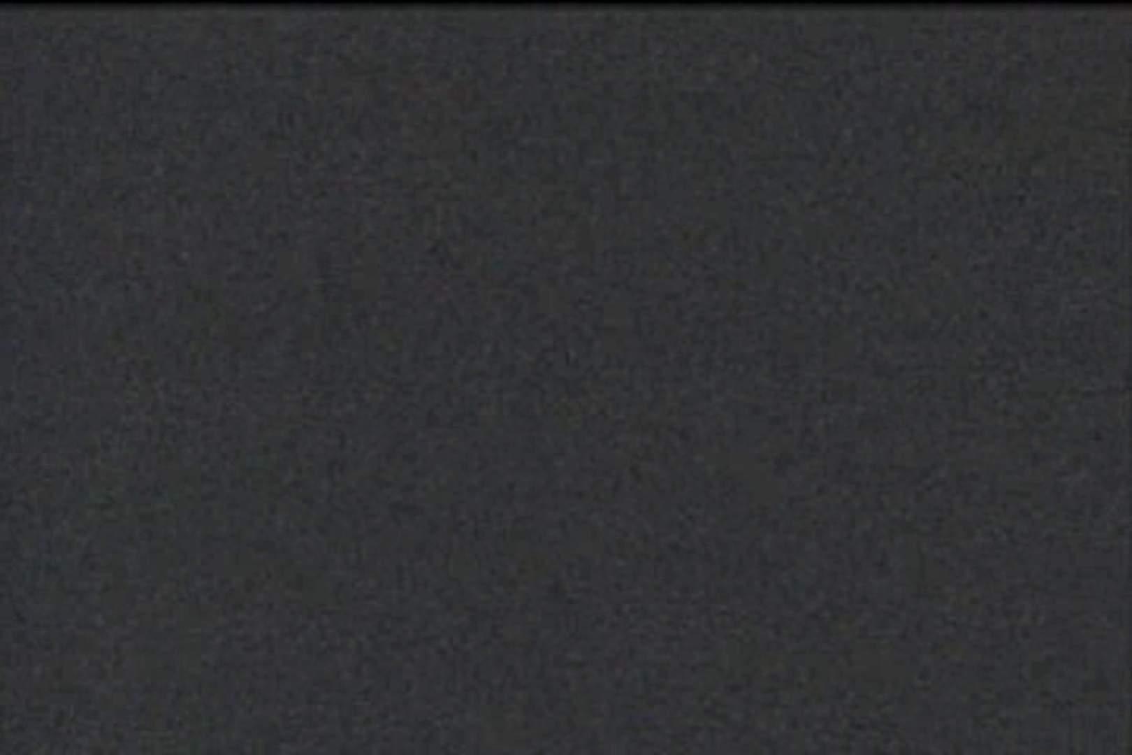 蔵出し!!赤外線カーセックスVol.28 クンニ のぞき動画画像 101pic 95