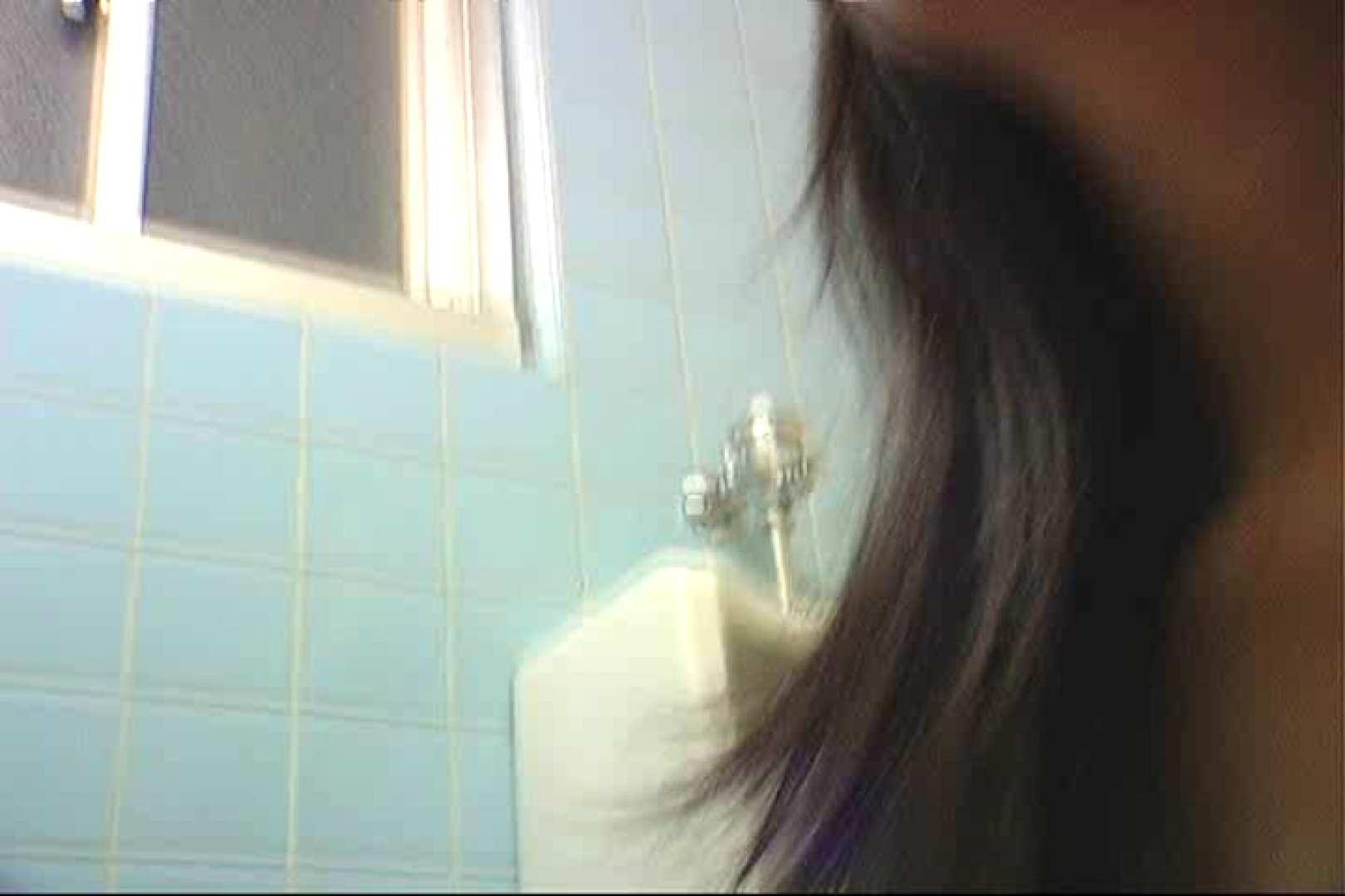 雑居ビル洗面所只今使用禁止中!Vol.2 美しいOLの裸体 アダルト動画キャプチャ 77pic 17