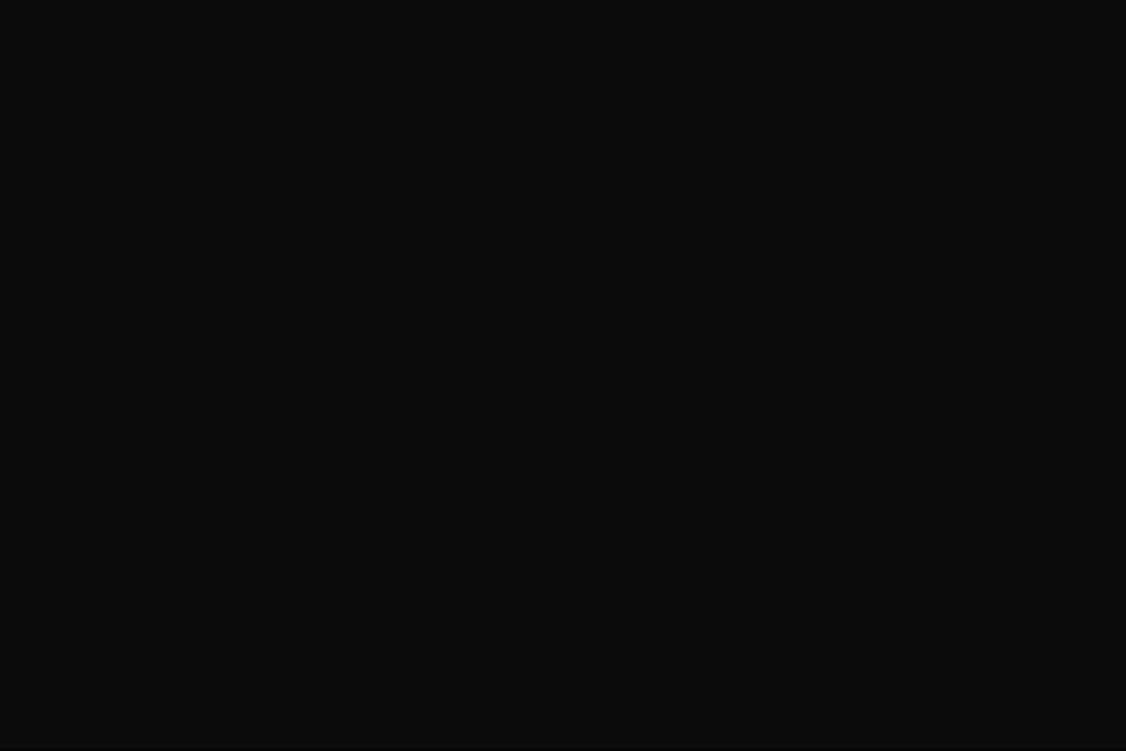 雑居ビル洗面所只今使用禁止中!Vol.3 洗面所突入 性交動画流出 73pic 38