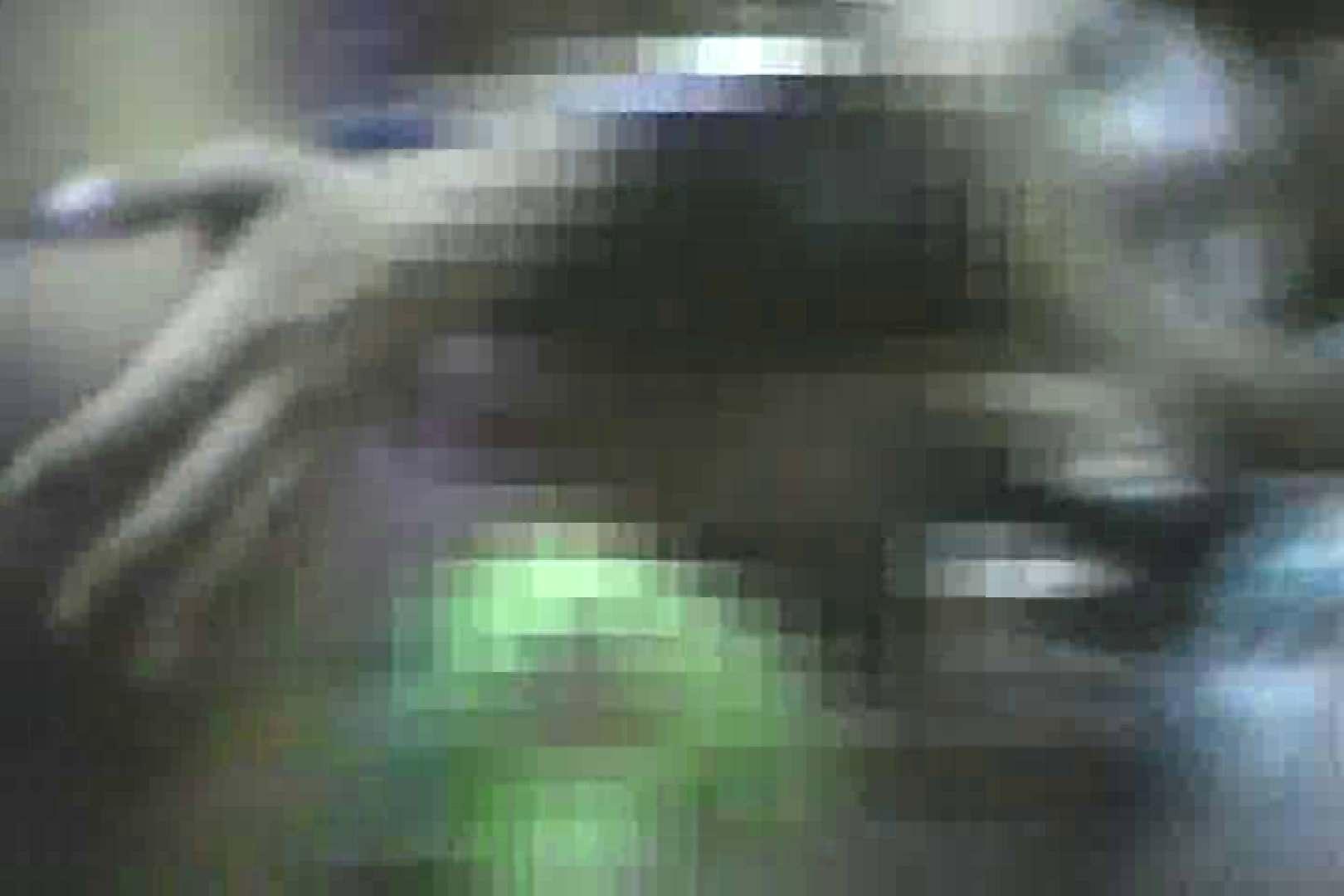 新合宿Vol.3 合宿 | 美しいOLの裸体  89pic 29