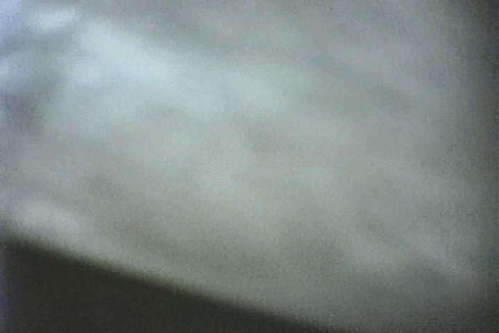 新合宿Vol.3 合宿 | 美しいOLの裸体  89pic 45