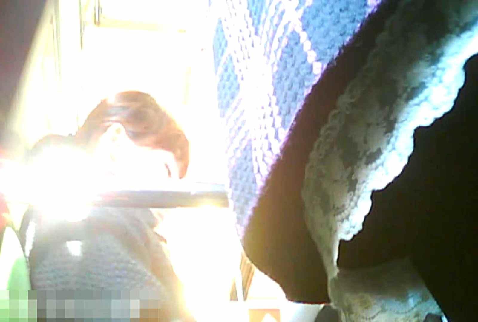 「チキン男」さんの制服ウォッチングVol.7 美しいOLの裸体   制服  84pic 25