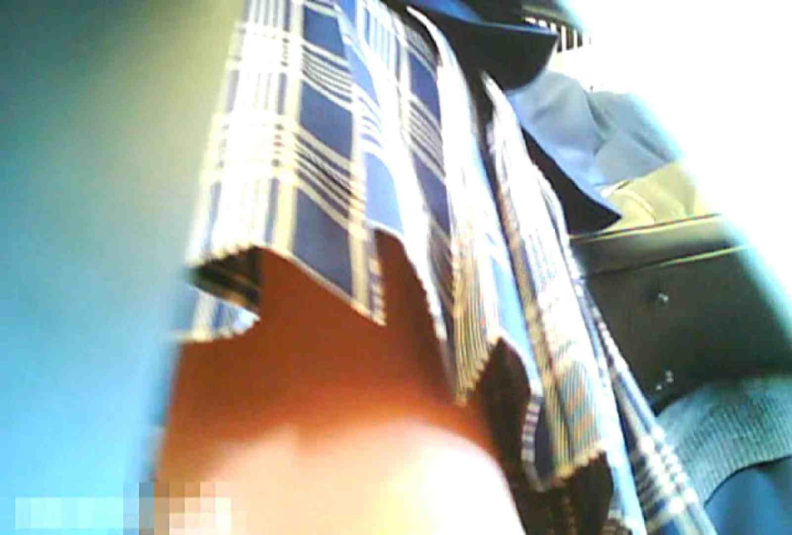 「チキン男」さんの制服ウォッチングVol.7 美しいOLの裸体  84pic 42