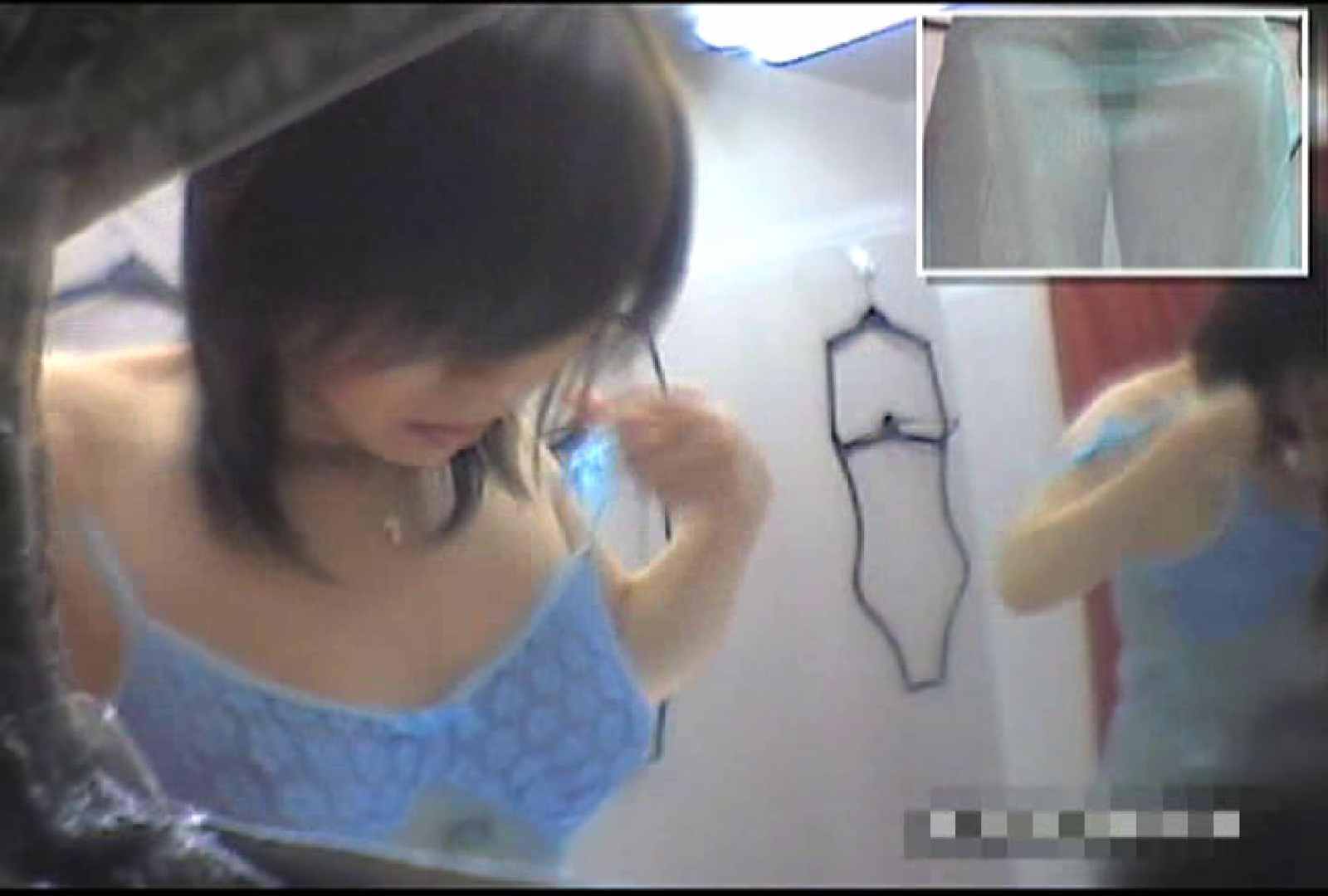 ショップ店長流出!!変態下着を買い漁る女達!Vol.1 美しいOLの裸体 | お姉さん丸裸  88pic 9