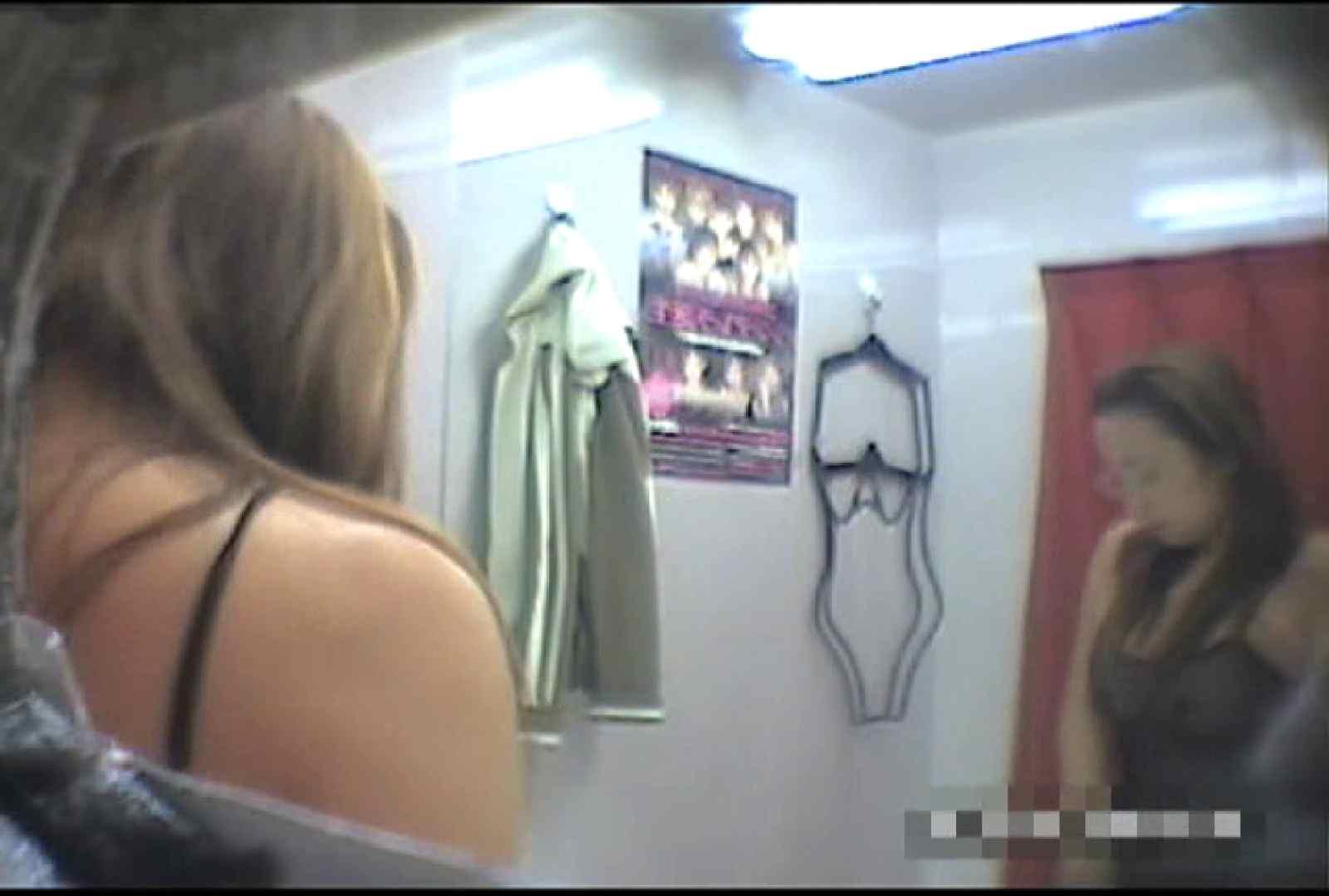 ショップ店長流出!!変態下着を買い漁る女達!Vol.1 美しいOLの裸体  88pic 80