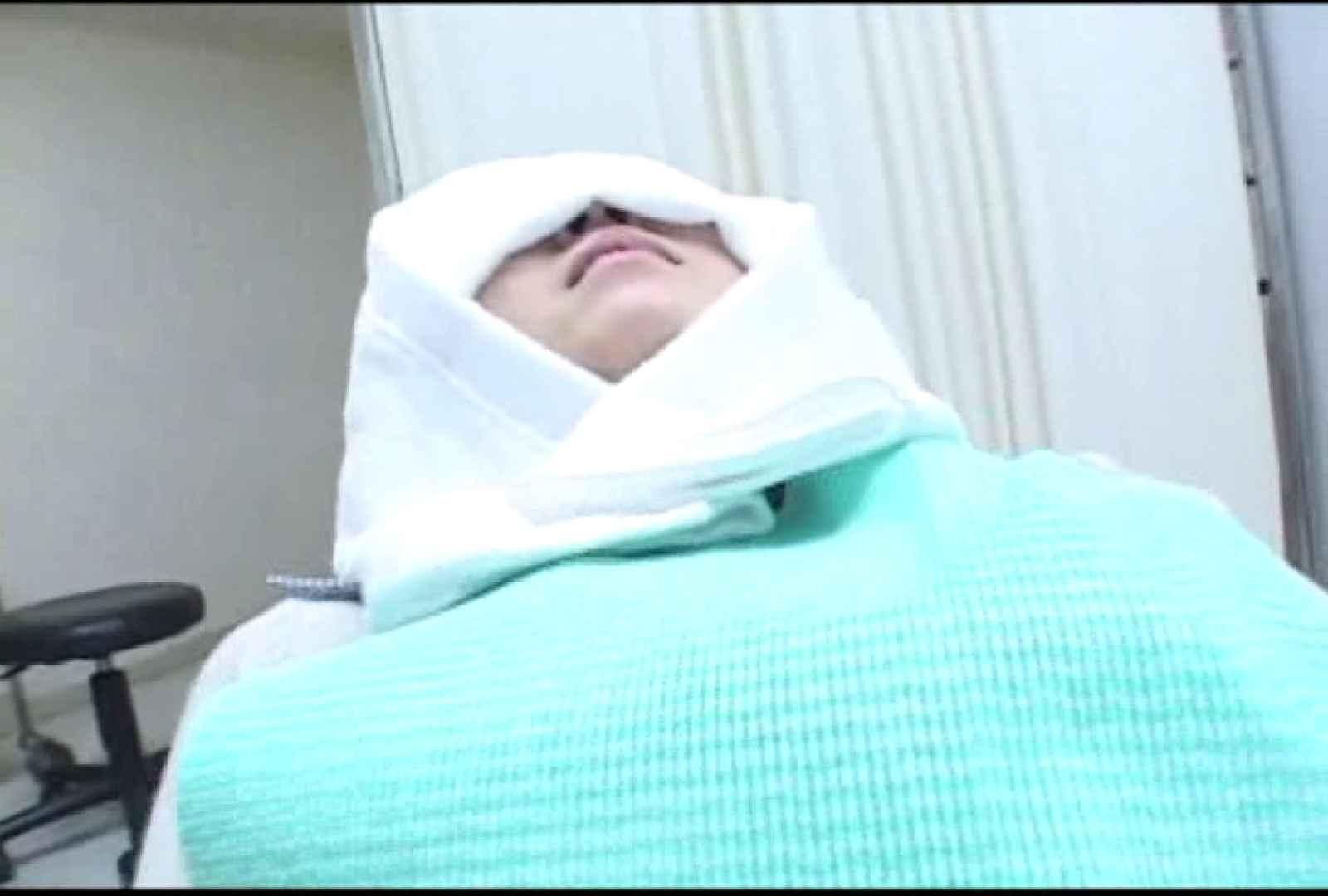 看護師が流出させた歯科医院接写パンツVol.3 美しいOLの裸体 セックス画像 96pic 65