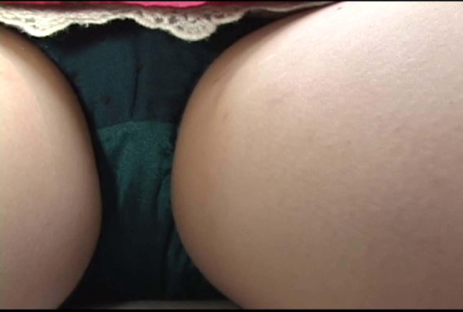 看護師が流出させた歯科医院接写パンツVol.7 美しいOLの裸体 おめこ無修正画像 74pic 35