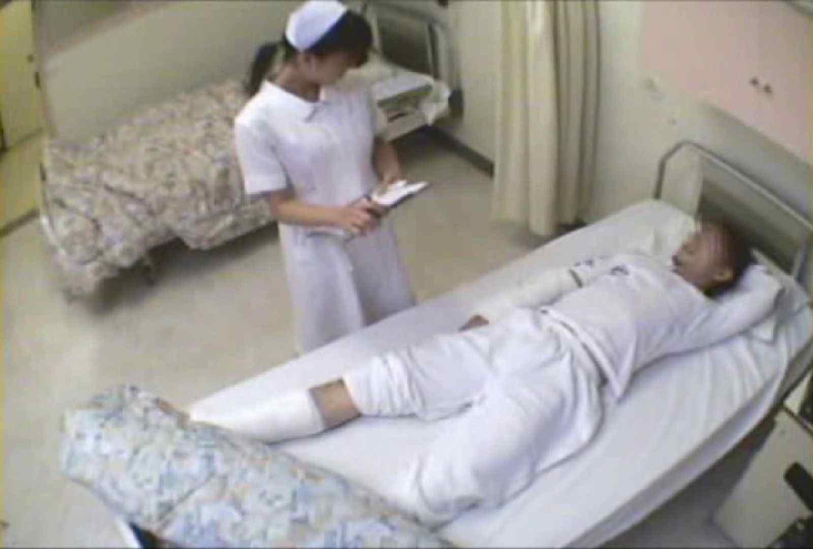 絶対に逝ってはいけない寸止め病棟Vol.5 美しいOLの裸体  81pic 42