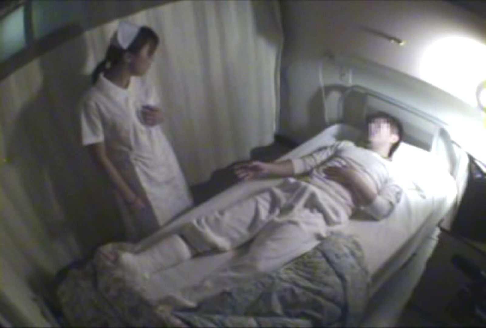 絶対に逝ってはいけない寸止め病棟Vol.8 美しいOLの裸体 | 0  83pic 19