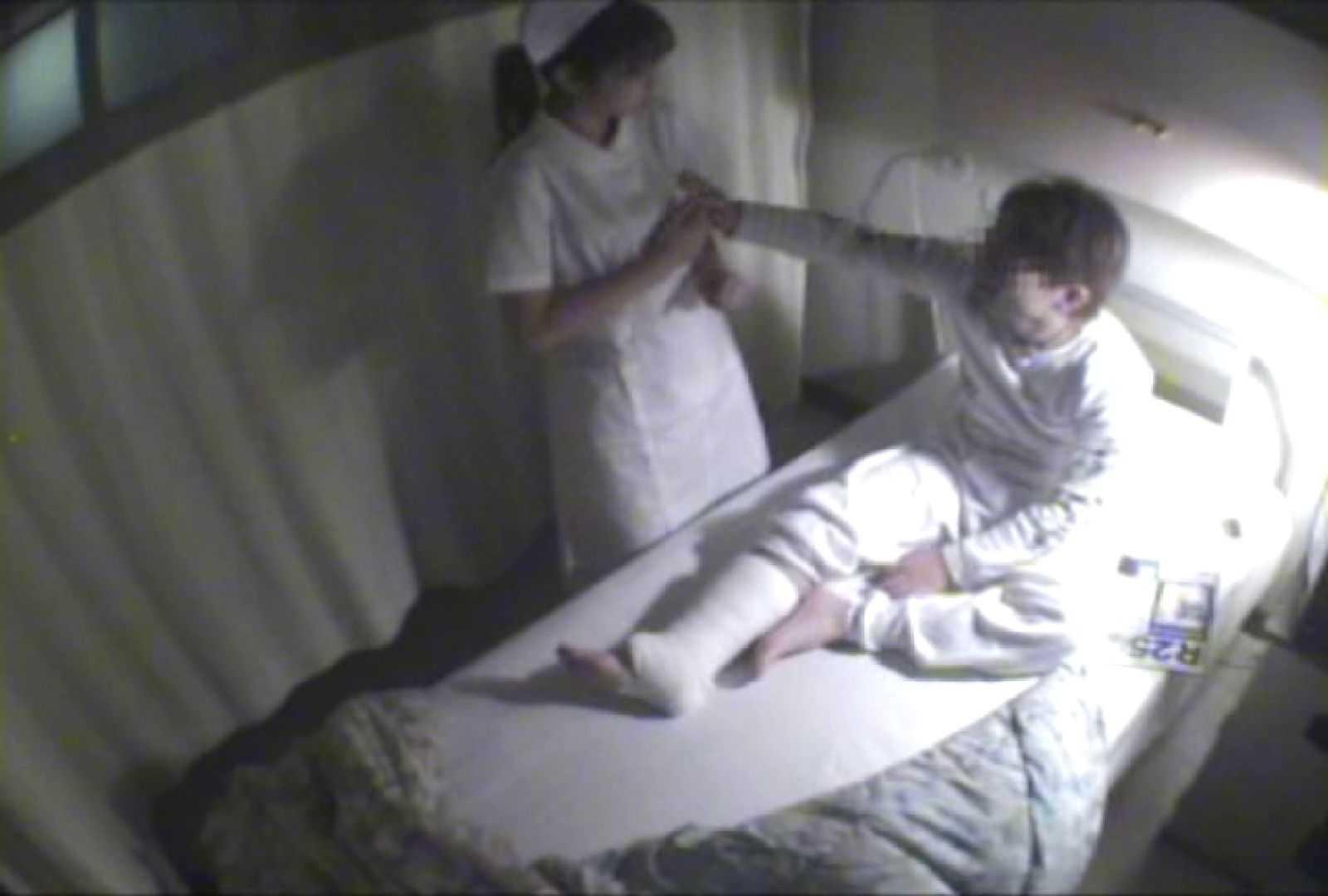 絶対に逝ってはいけない寸止め病棟Vol.8 美しいOLの裸体 | 0  83pic 81
