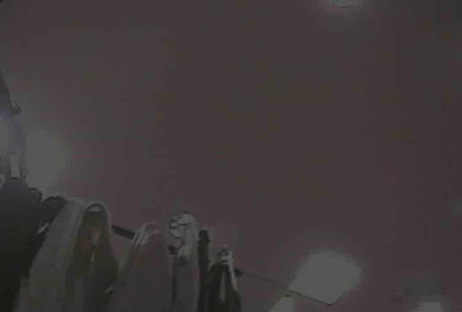 ショップギャルパンチラ!ただ今接客中!!Vol.15 下半身   新入生パンチラ  90pic 31