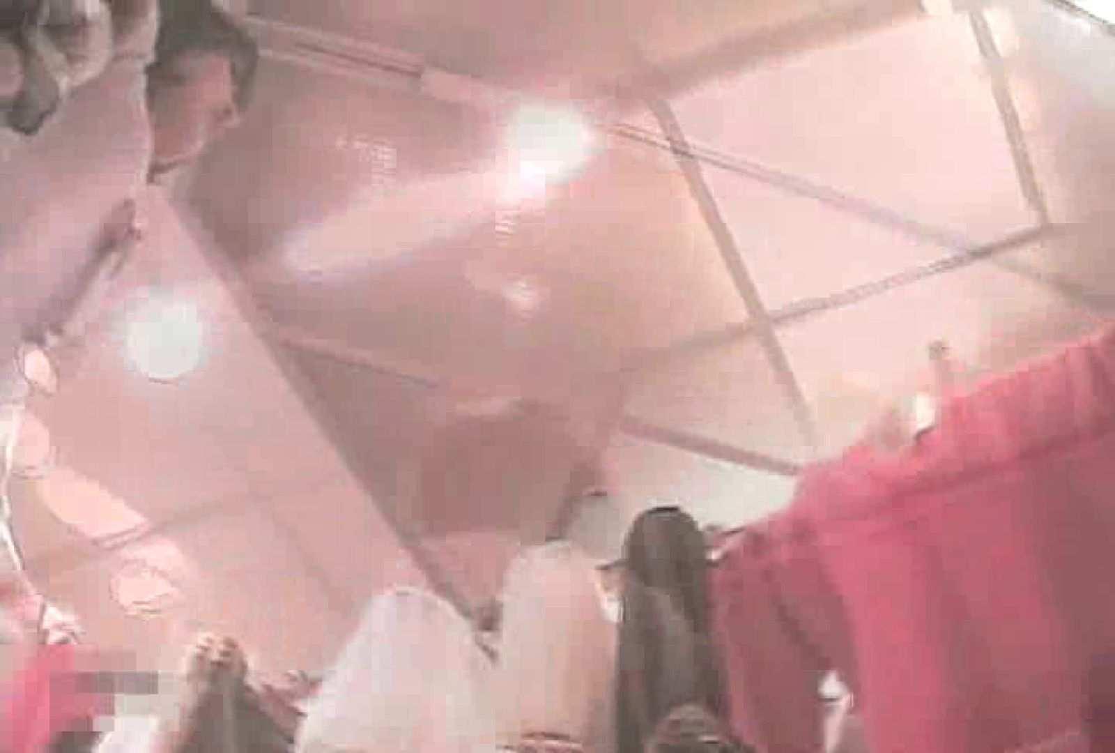 ショップギャルパンチラ!ただ今接客中!!Vol.16 ミニスカート おまんこ無修正動画無料 91pic 23