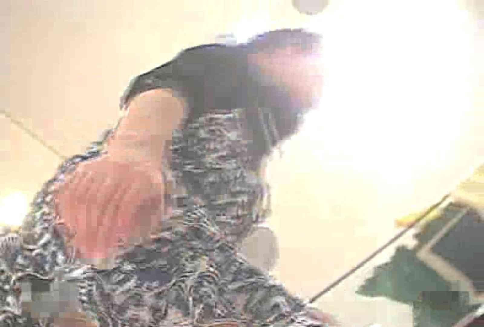 ショップギャルパンチラ!ただ今接客中!!Vol.16 ミニスカート おまんこ無修正動画無料 91pic 35
