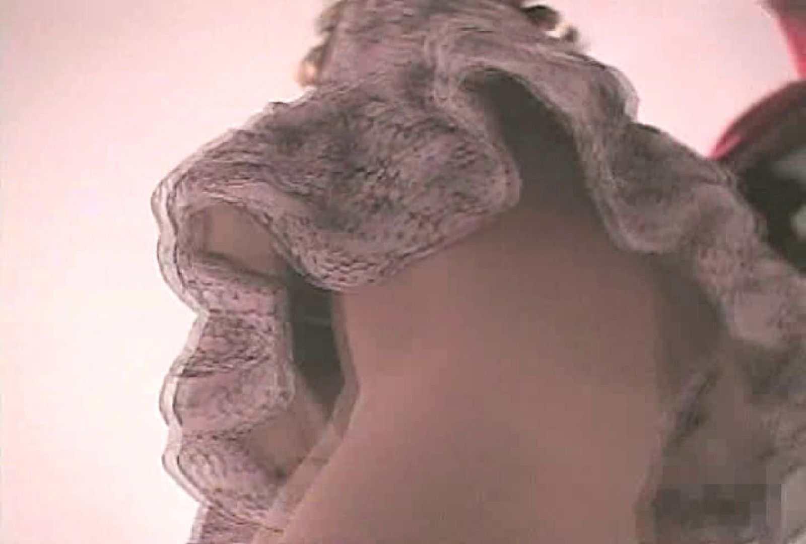 ショップギャルパンチラ!ただ今接客中!!Vol.16 ミニスカート おまんこ無修正動画無料 91pic 77