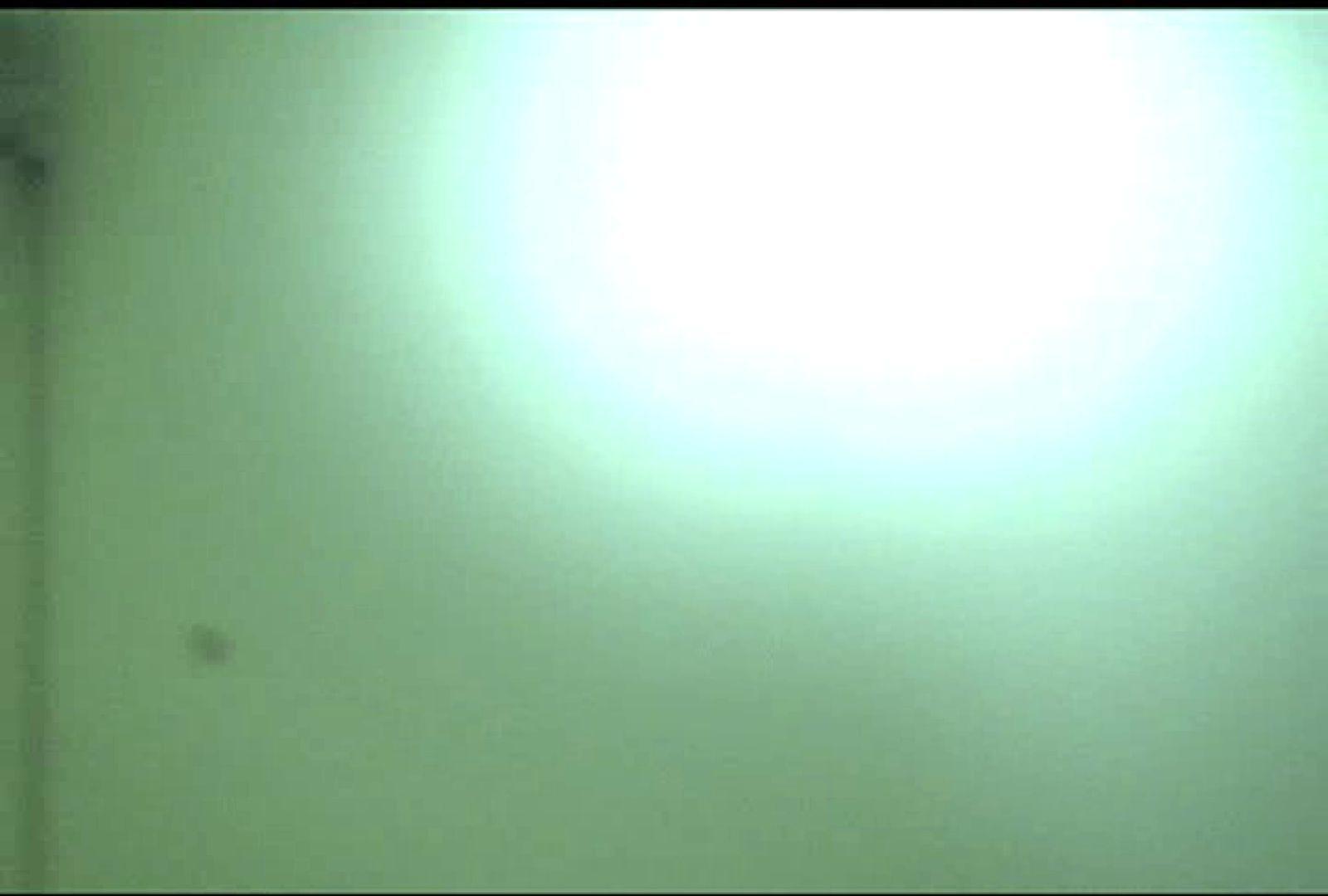 マンコ丸見え女子洗面所Vol.48 丸見え エロ無料画像 73pic 11