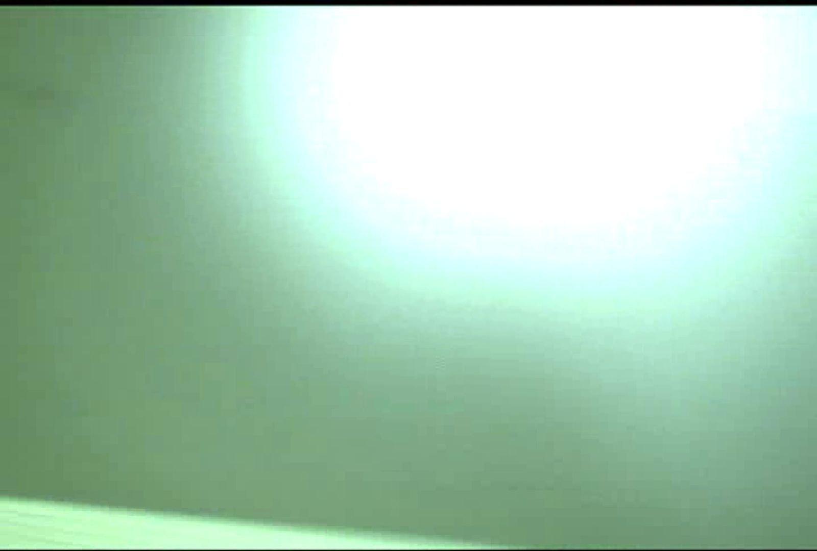 マンコ丸見え女子洗面所Vol.48 赤外線  73pic 18