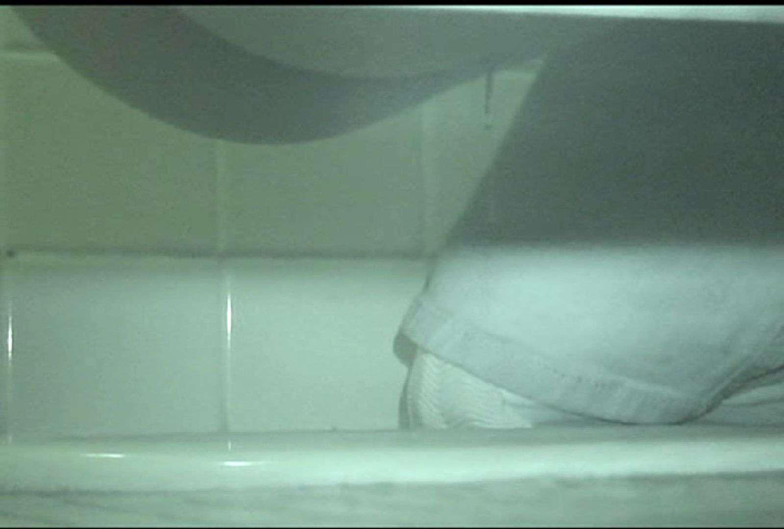 マンコ丸見え女子洗面所Vol.48 洗面所突入 オマンコ無修正動画無料 73pic 46