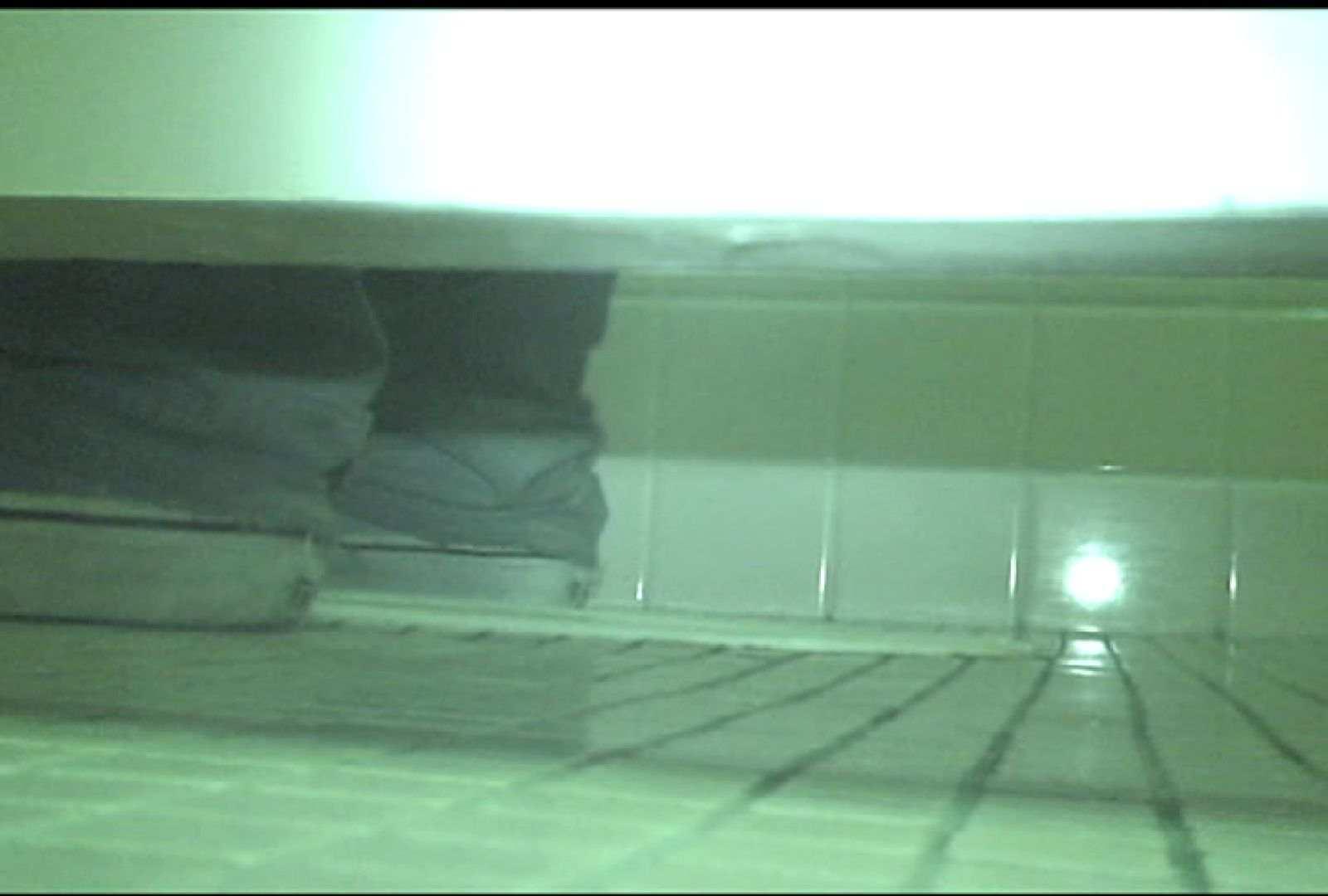 マンコ丸見え女子洗面所Vol.48 洗面所突入 オマンコ無修正動画無料 73pic 58