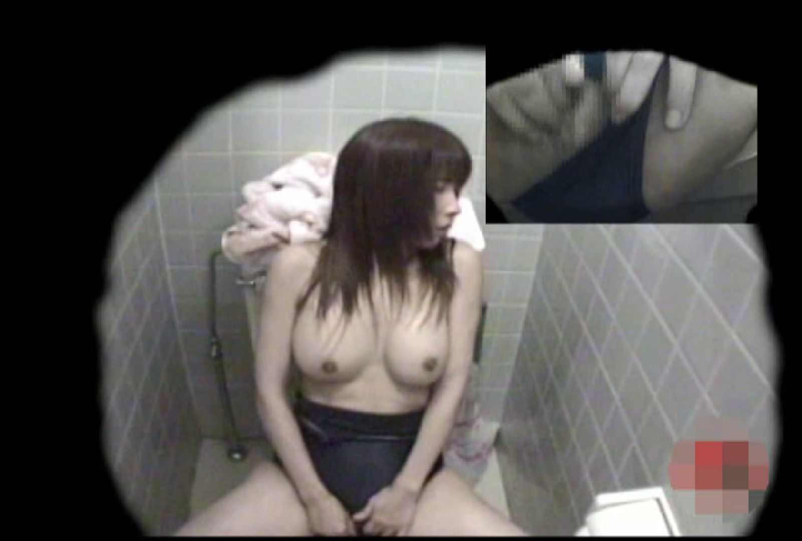 体育会系オナニー部Vol.1 美しいOLの裸体 スケベ動画紹介 87pic 22