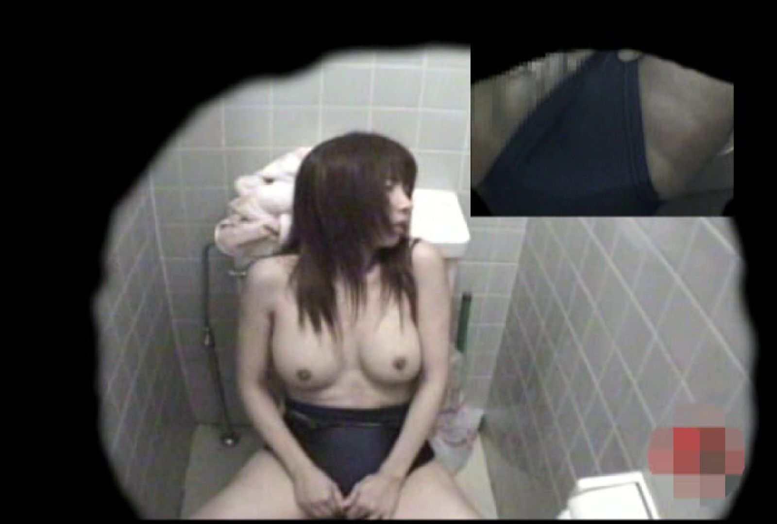 体育会系オナニー部Vol.1 性欲 おめこ無修正動画無料 87pic 24