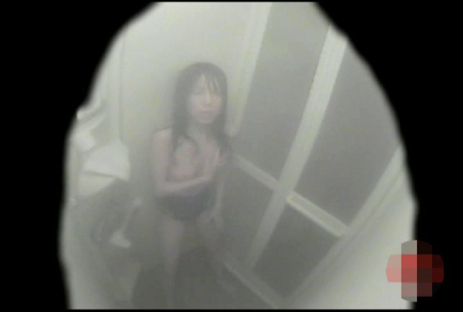 体育会系オナニー部Vol.1 オナニー のぞき動画画像 87pic 28