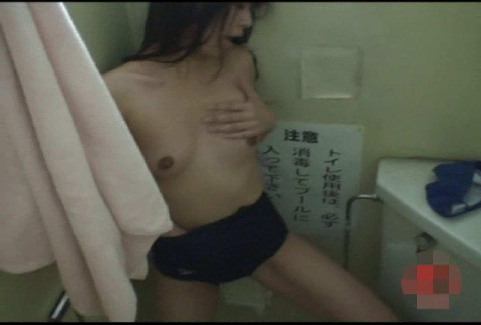 体育会系オナニー部Vol.1 性欲 おめこ無修正動画無料 87pic 54