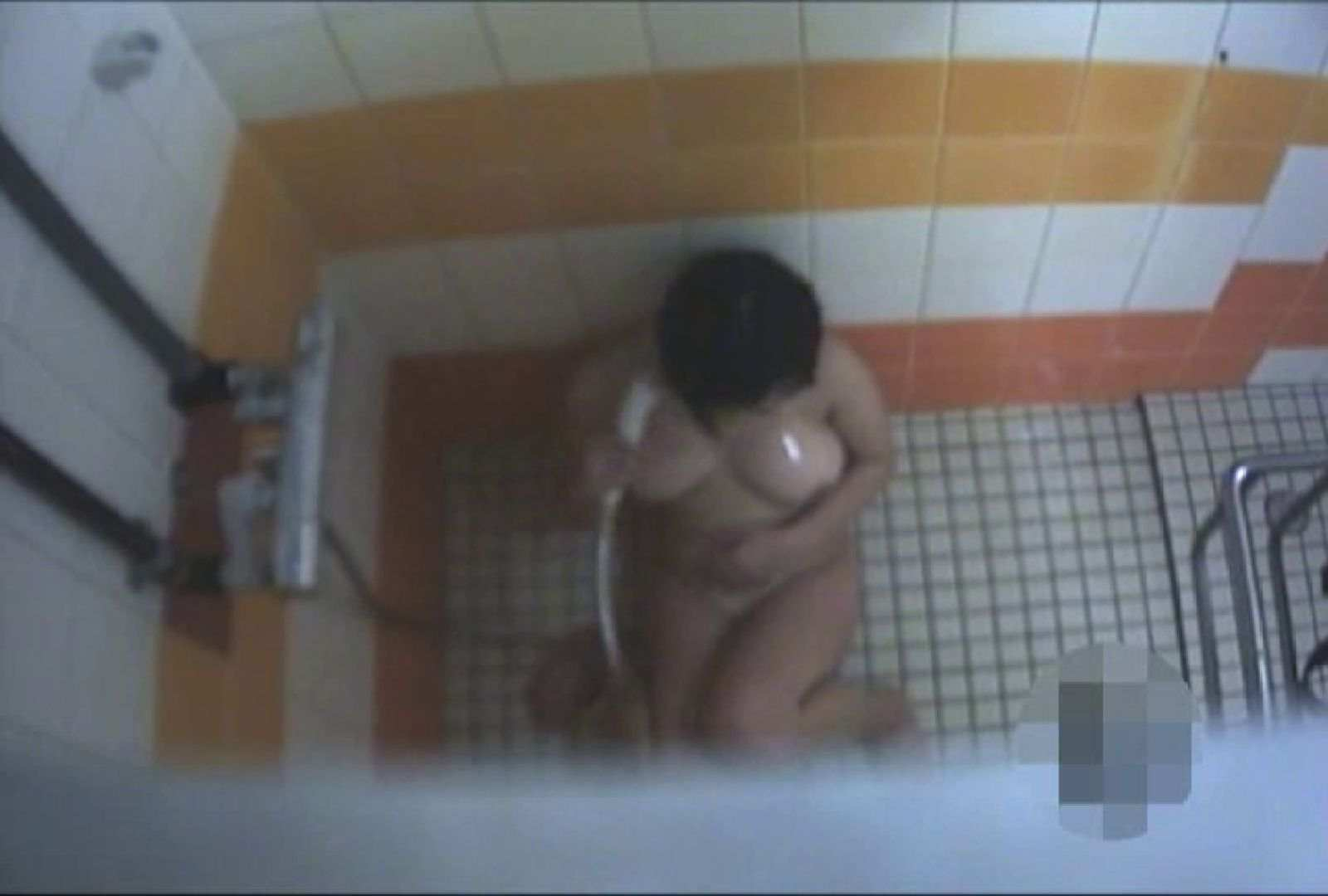 体育会系オナニー部Vol.4 美しいOLの裸体  73pic 45